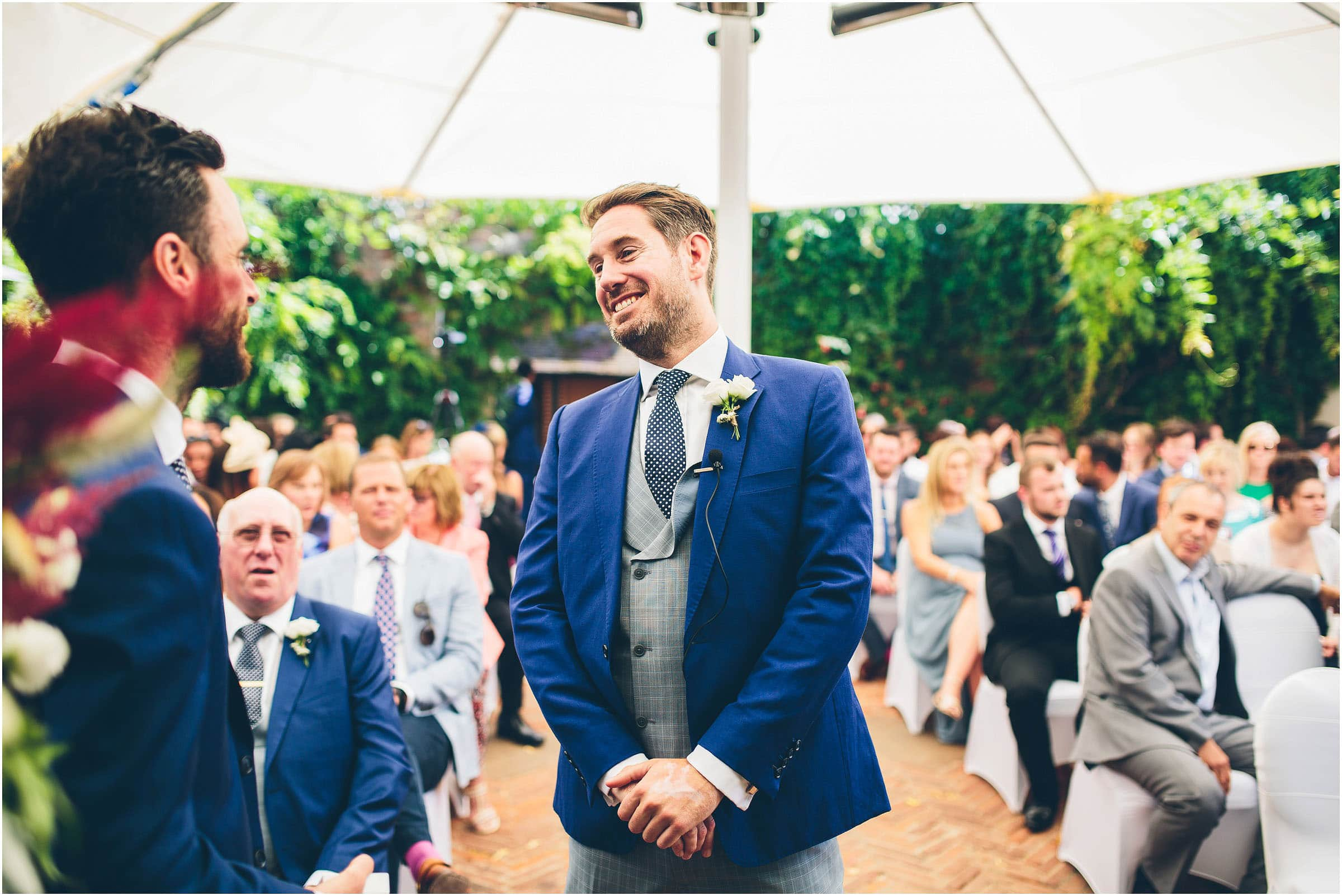 Kensington_Roof_Gardens_Wedding_Photography_0024