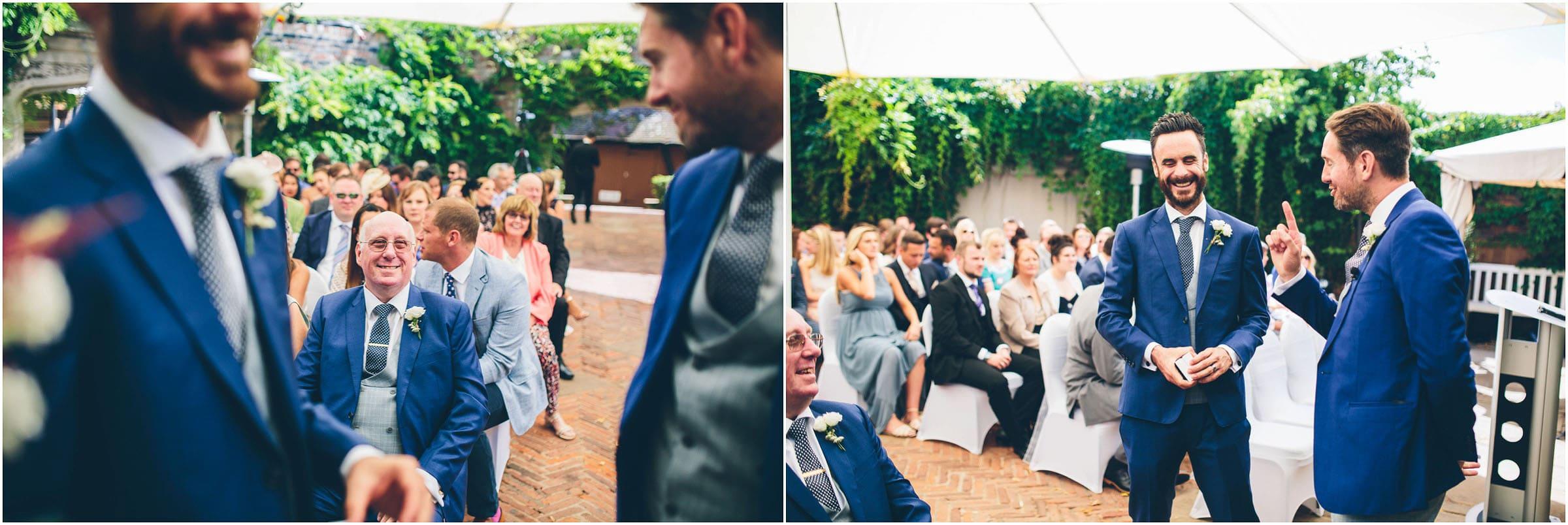 Kensington_Roof_Gardens_Wedding_Photography_0025