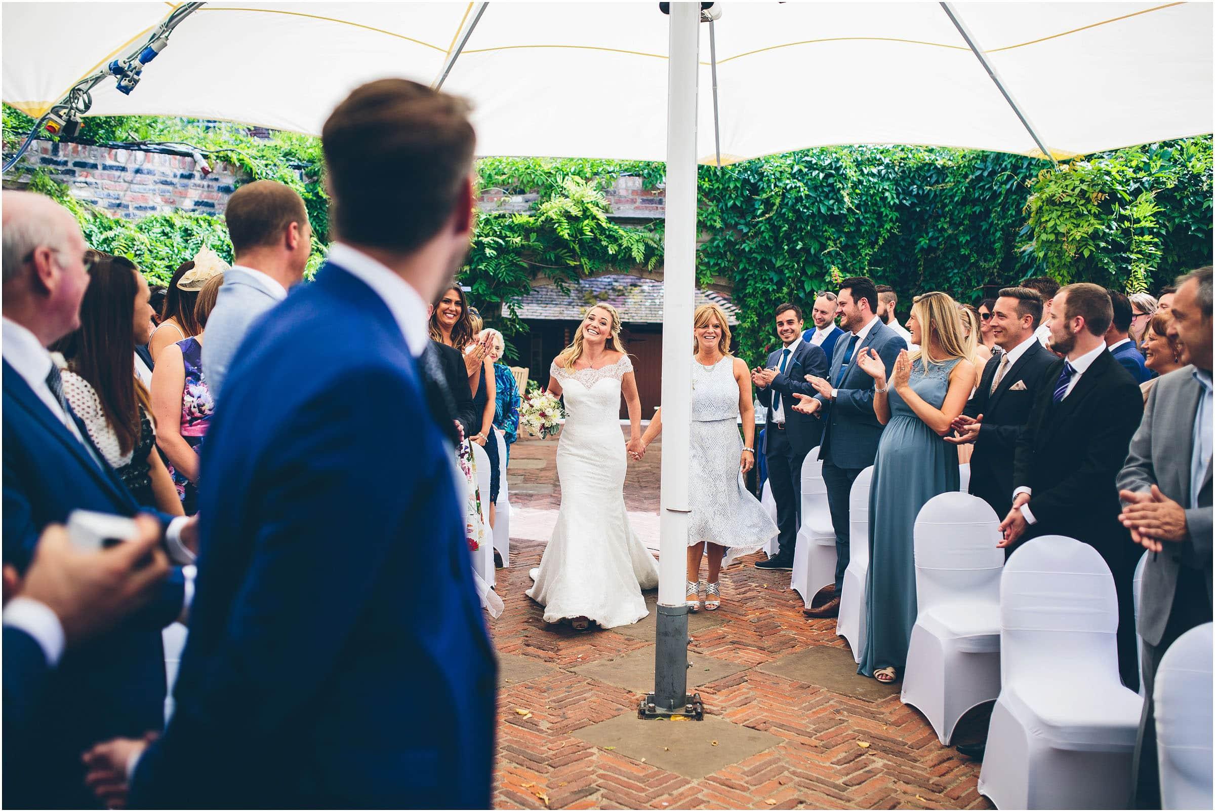 Kensington_Roof_Gardens_Wedding_Photography_0026