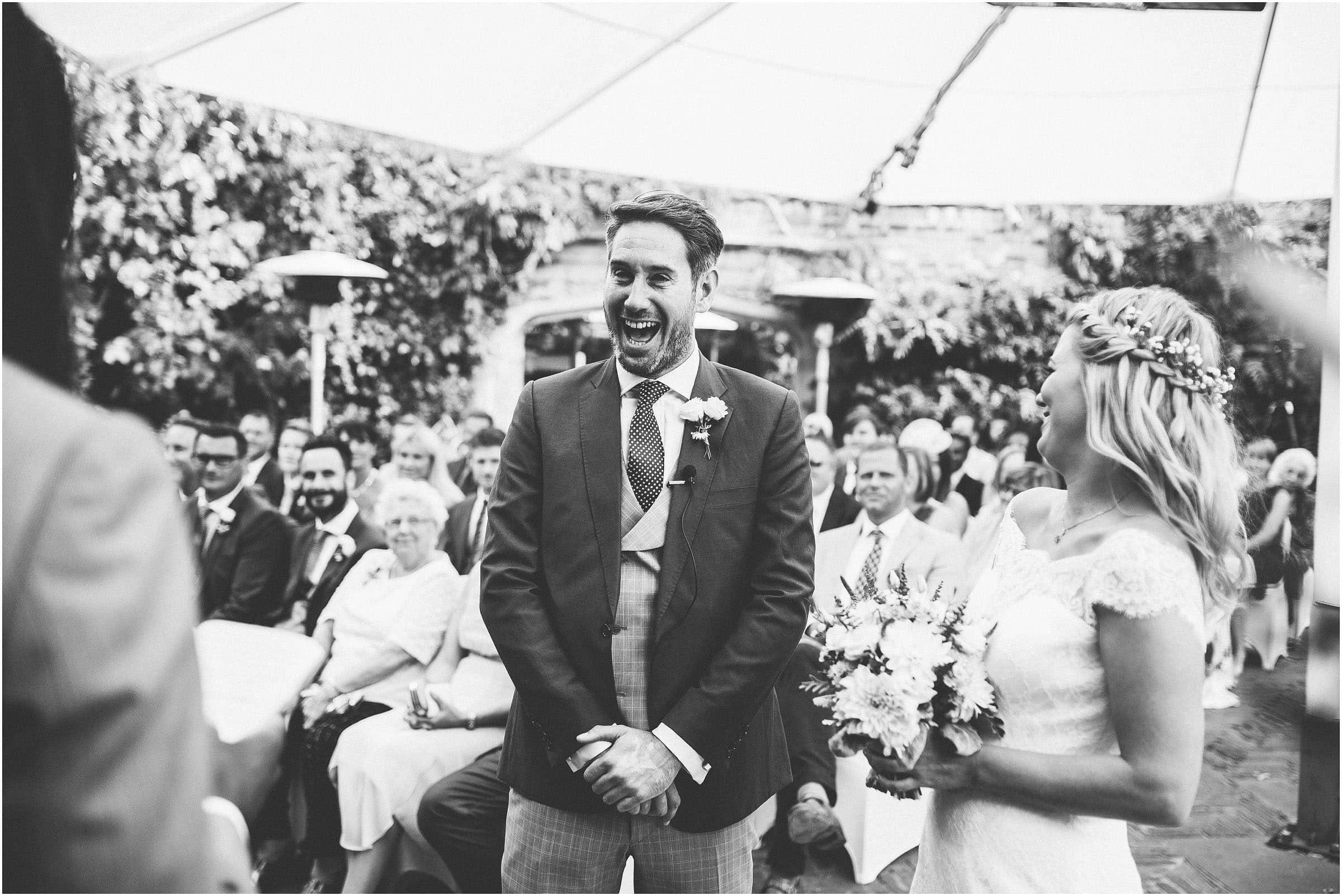Kensington_Roof_Gardens_Wedding_Photography_0029