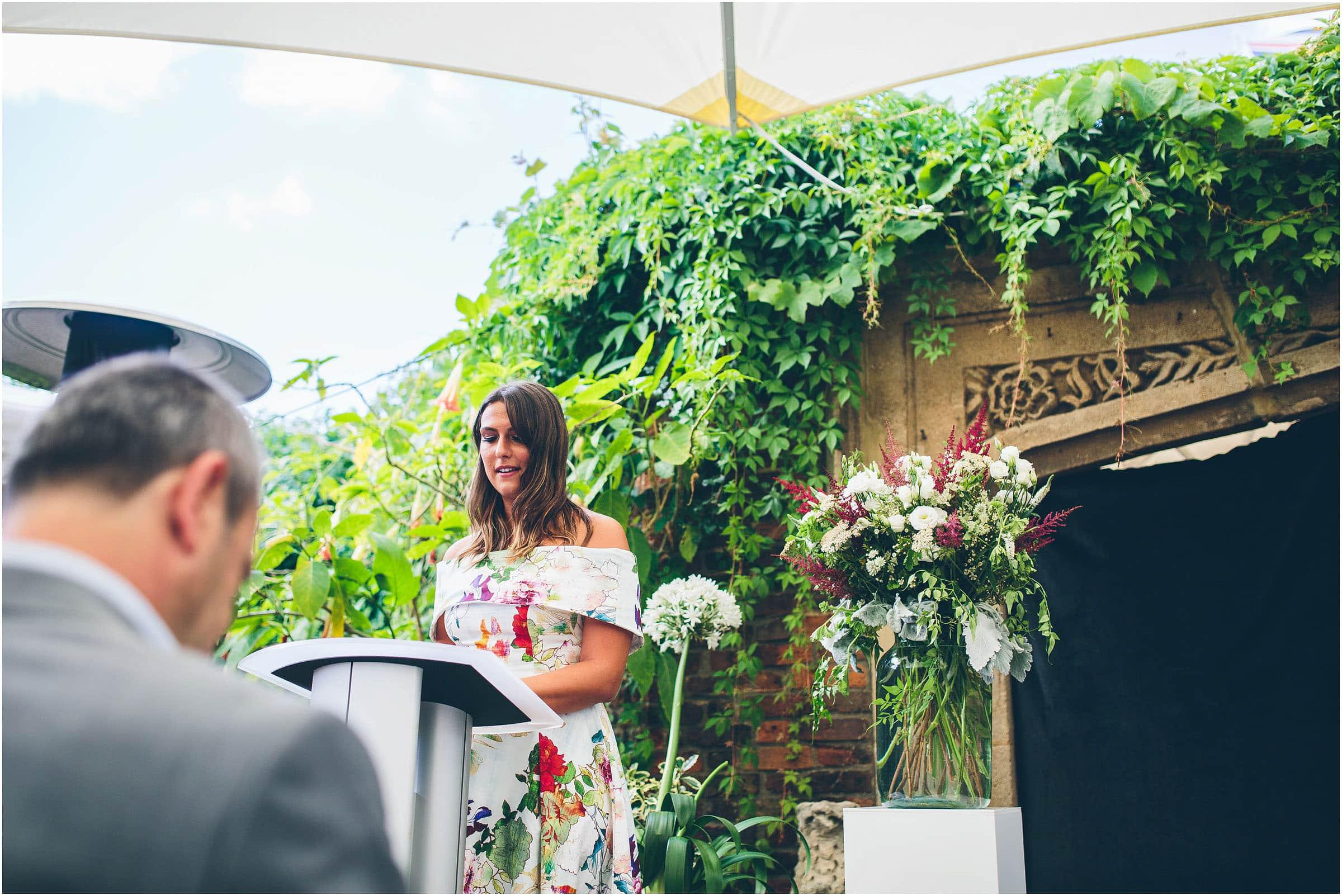 Kensington_Roof_Gardens_Wedding_Photography_0030