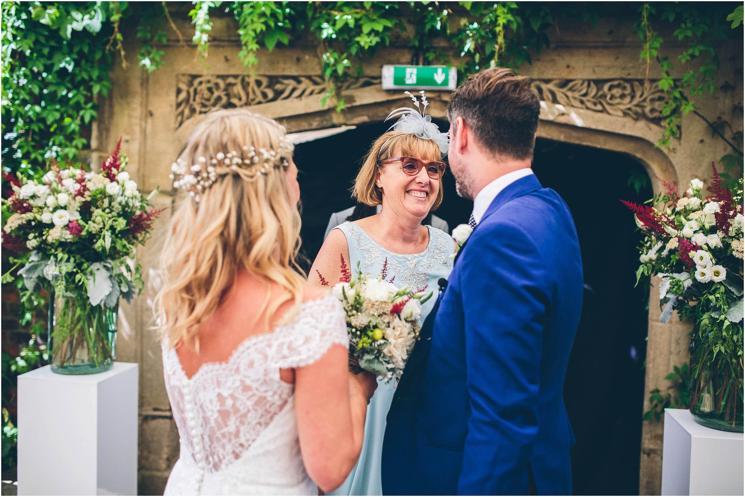 Kensington_Roof_Gardens_Wedding_Photography_0032