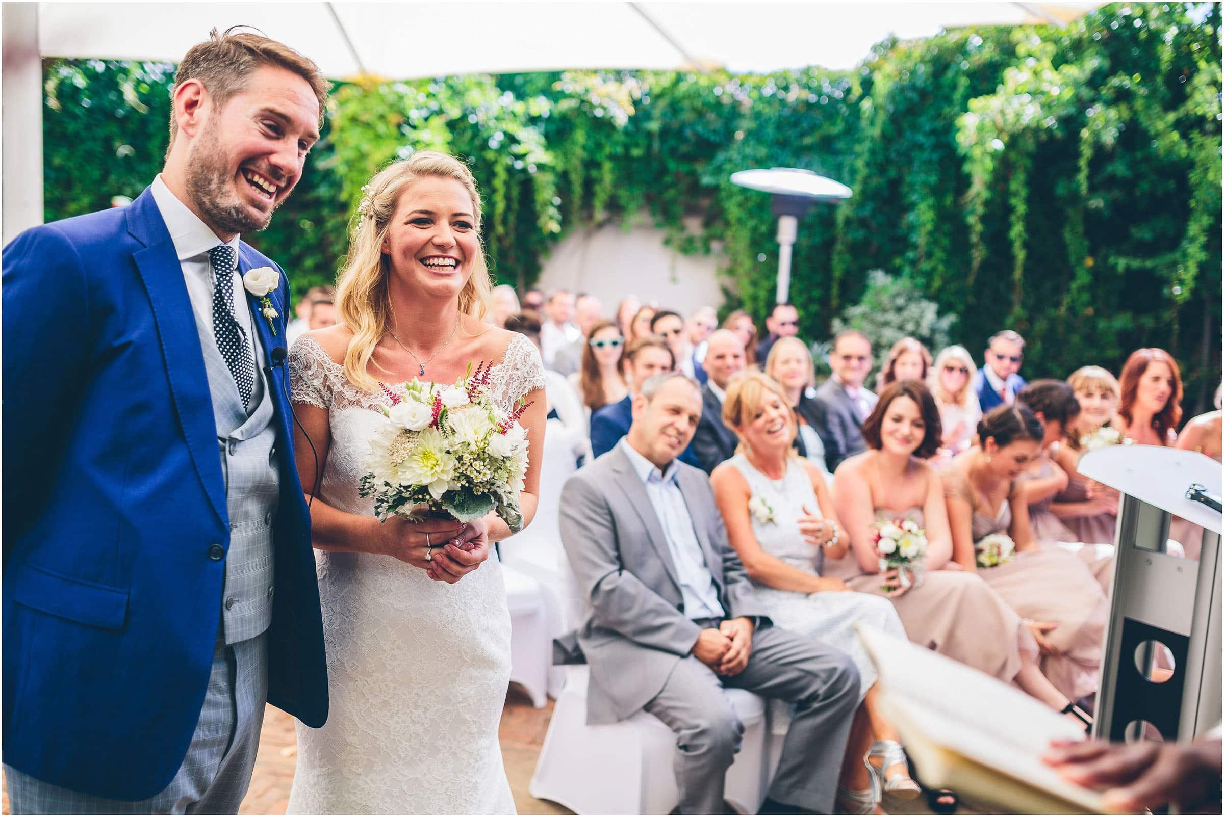 Kensington_Roof_Gardens_Wedding_Photography_0034