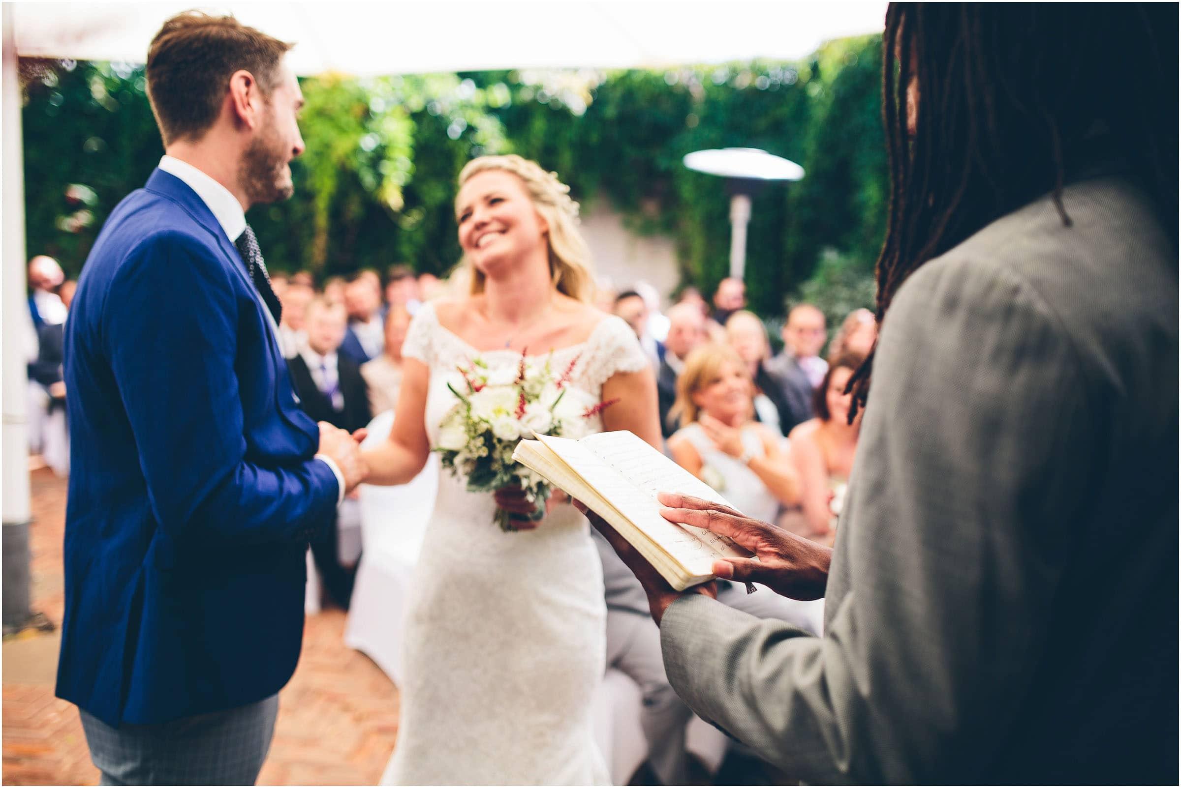 Kensington_Roof_Gardens_Wedding_Photography_0035