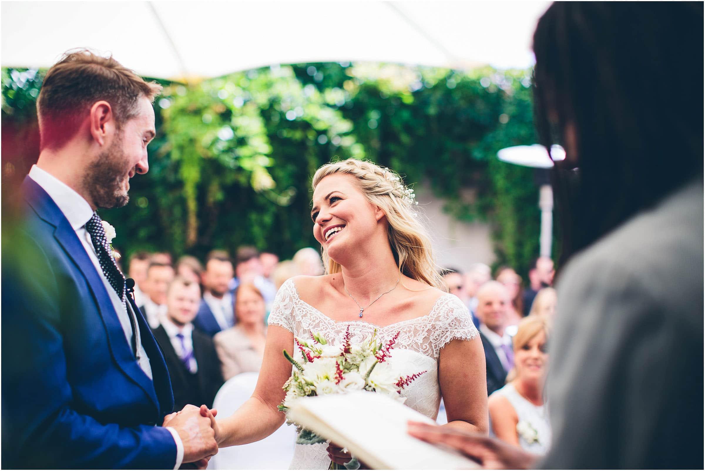 Kensington_Roof_Gardens_Wedding_Photography_0037