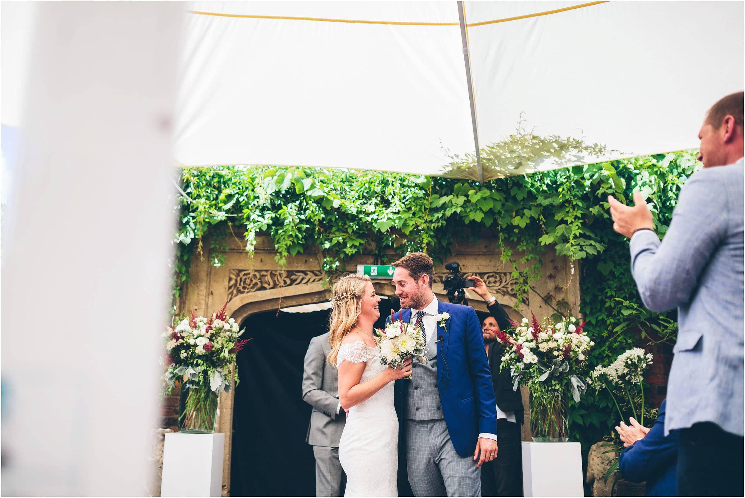 Kensington_Roof_Gardens_Wedding_Photography_0040