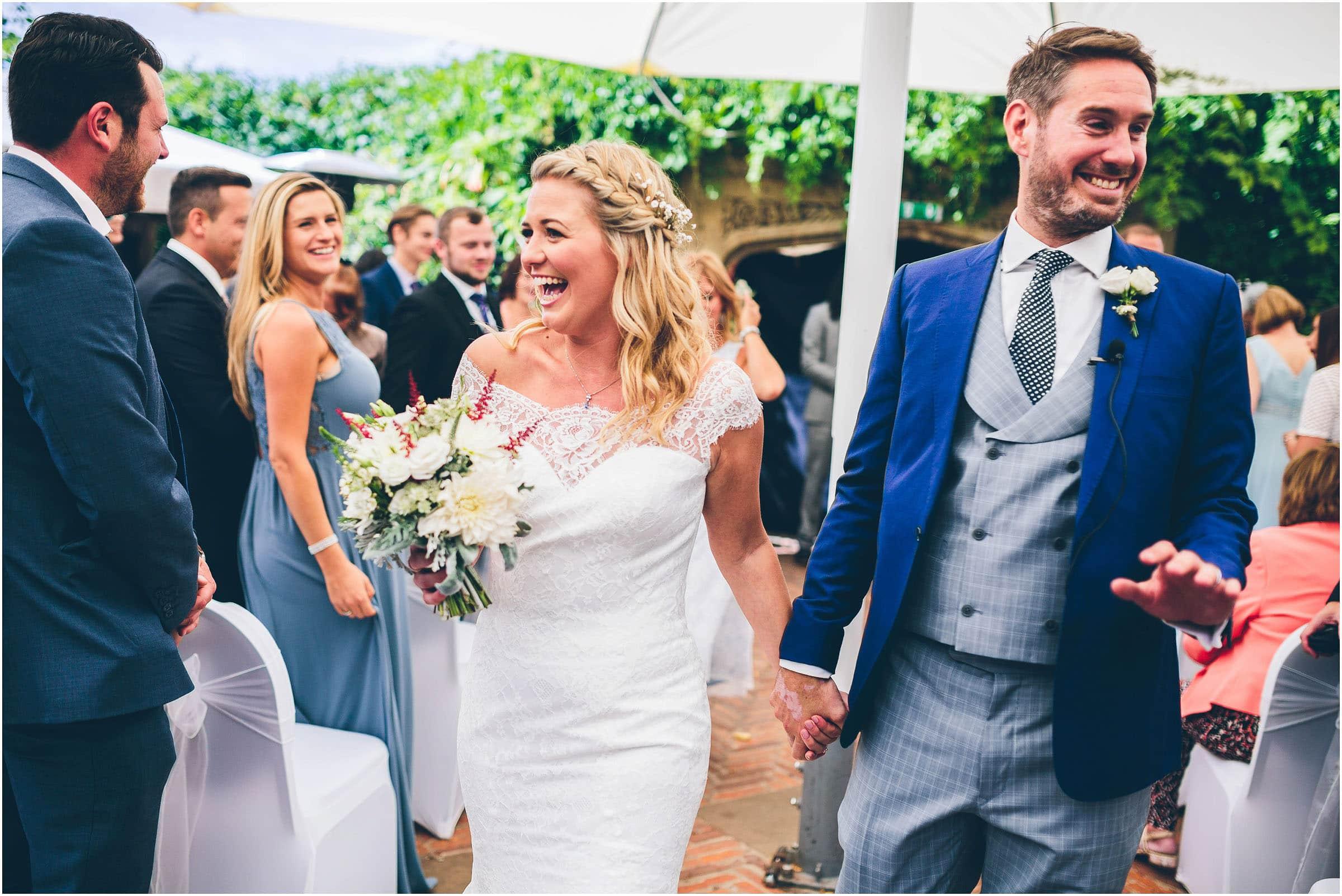 Kensington_Roof_Gardens_Wedding_Photography_0041