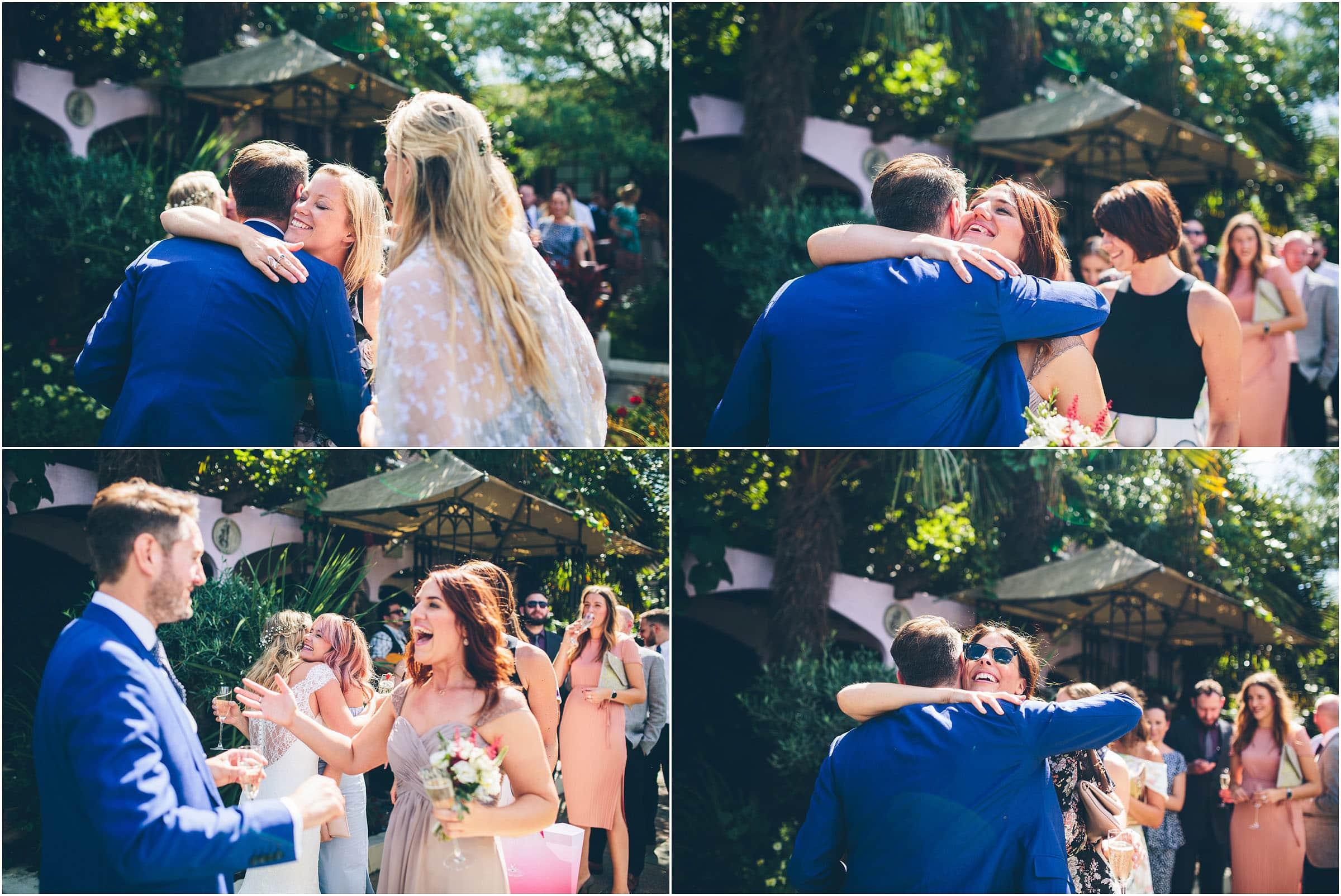 Kensington_Roof_Gardens_Wedding_Photography_0045