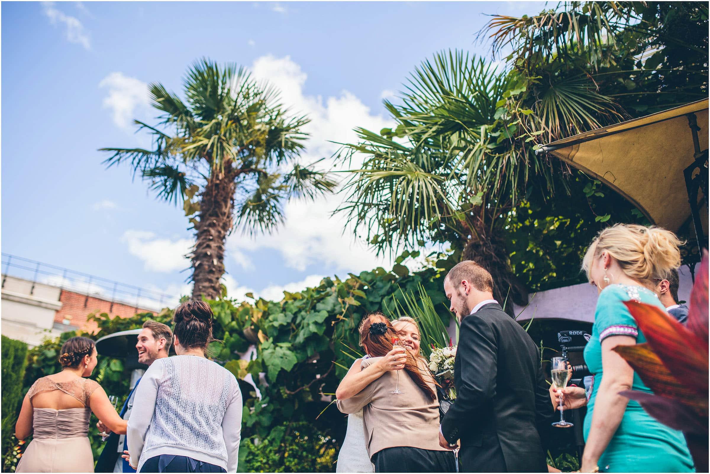 Kensington_Roof_Gardens_Wedding_Photography_0046