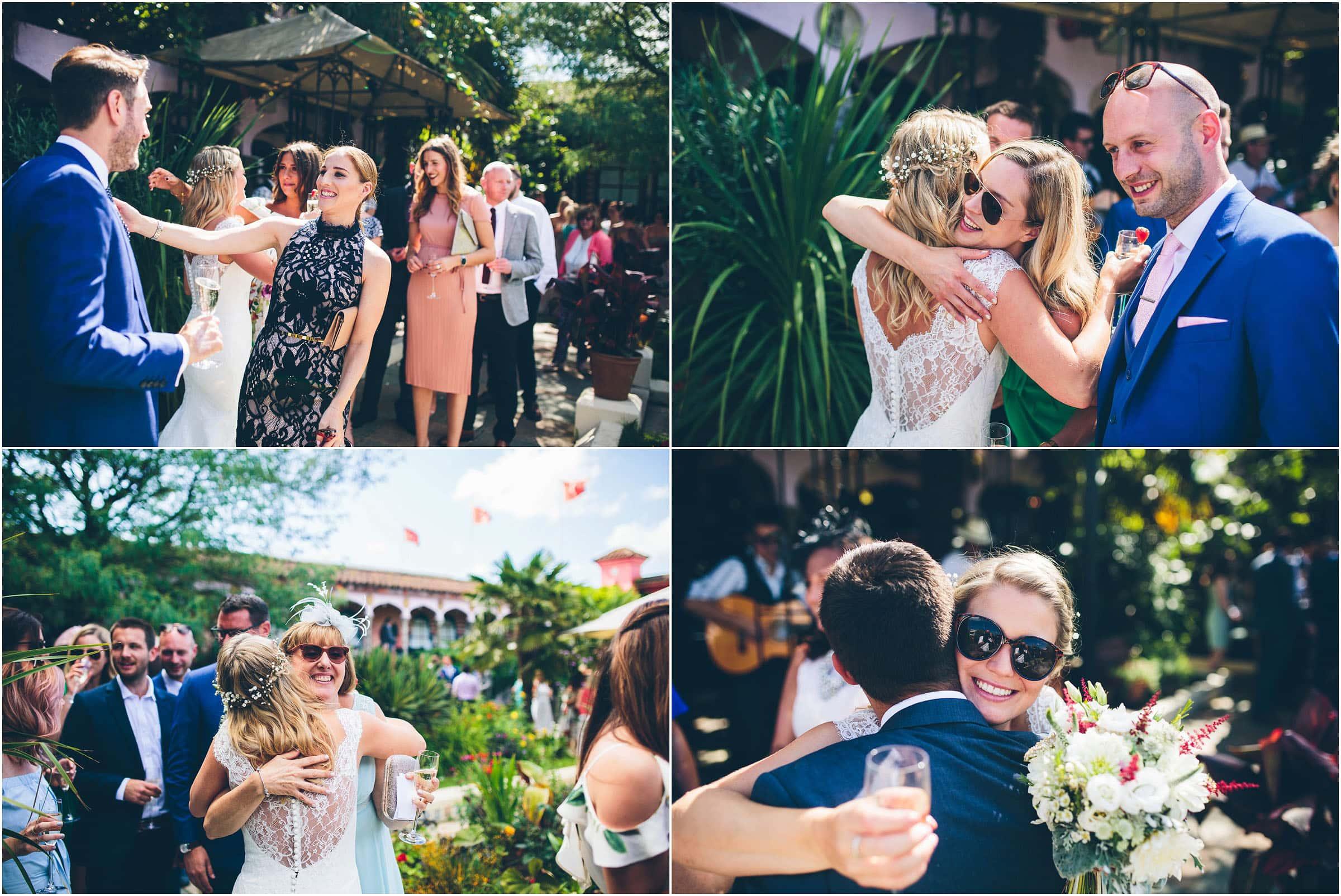 Kensington_Roof_Gardens_Wedding_Photography_0047