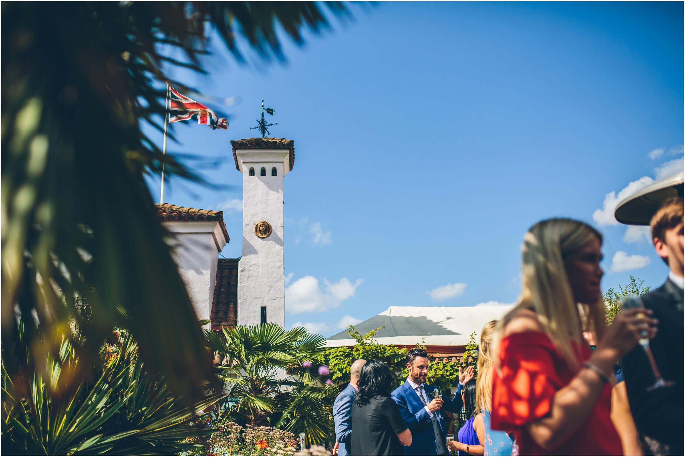 Kensington_Roof_Gardens_Wedding_Photography_0049