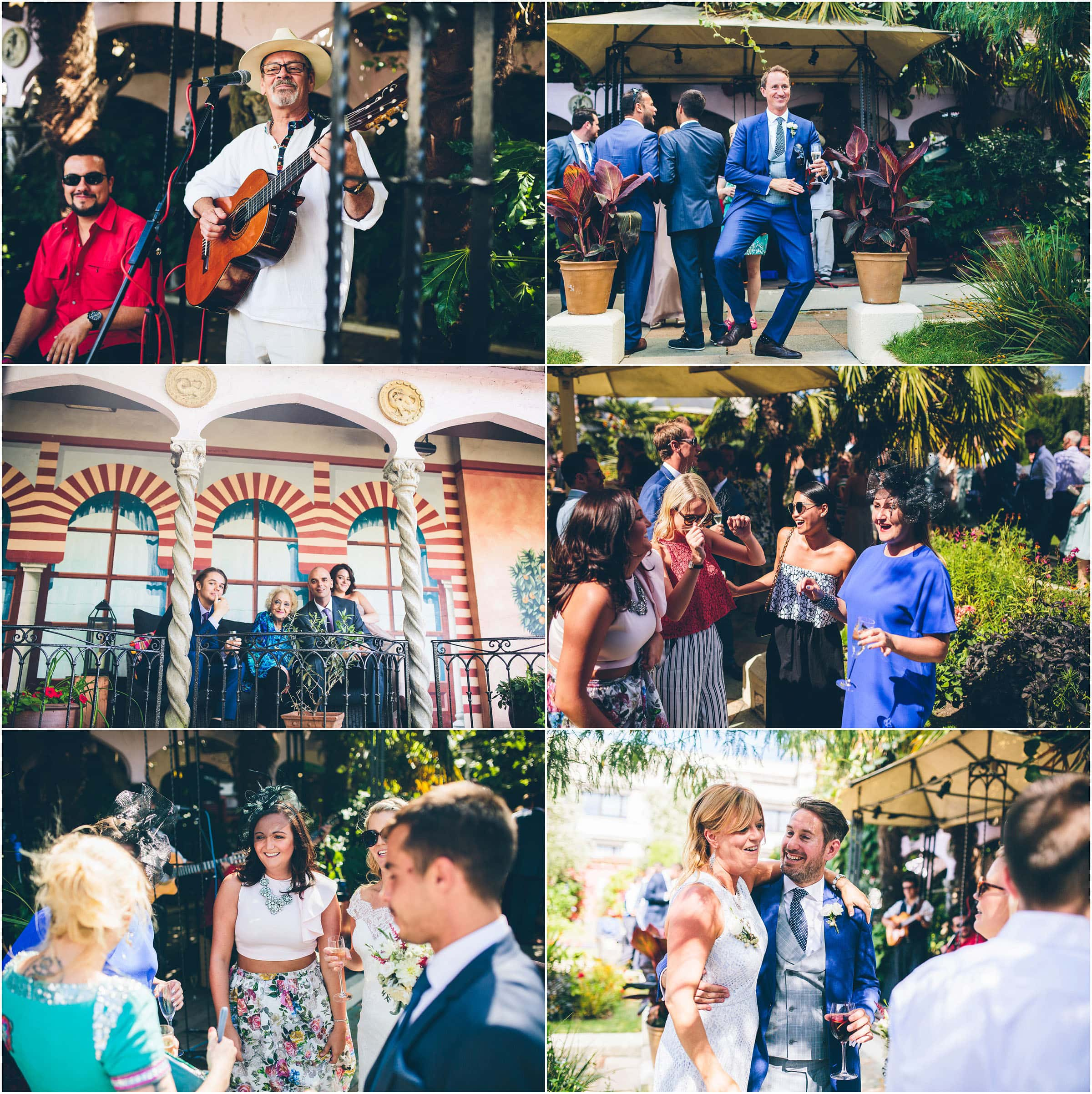 Kensington_Roof_Gardens_Wedding_Photography_0050