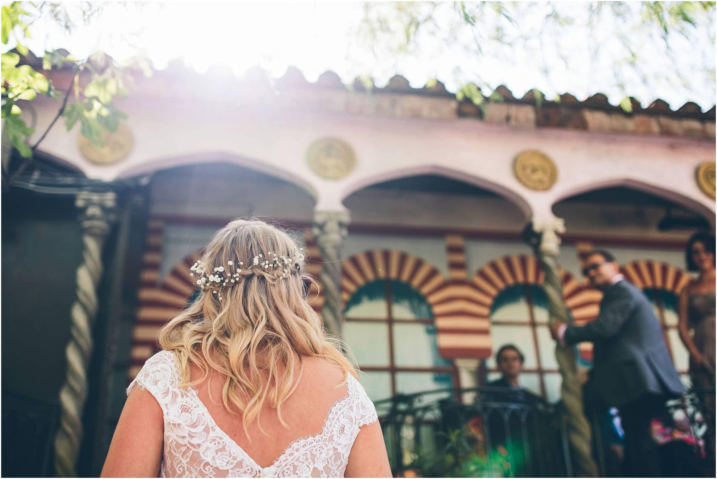 Kensington_Roof_Gardens_Wedding_Photography_0053