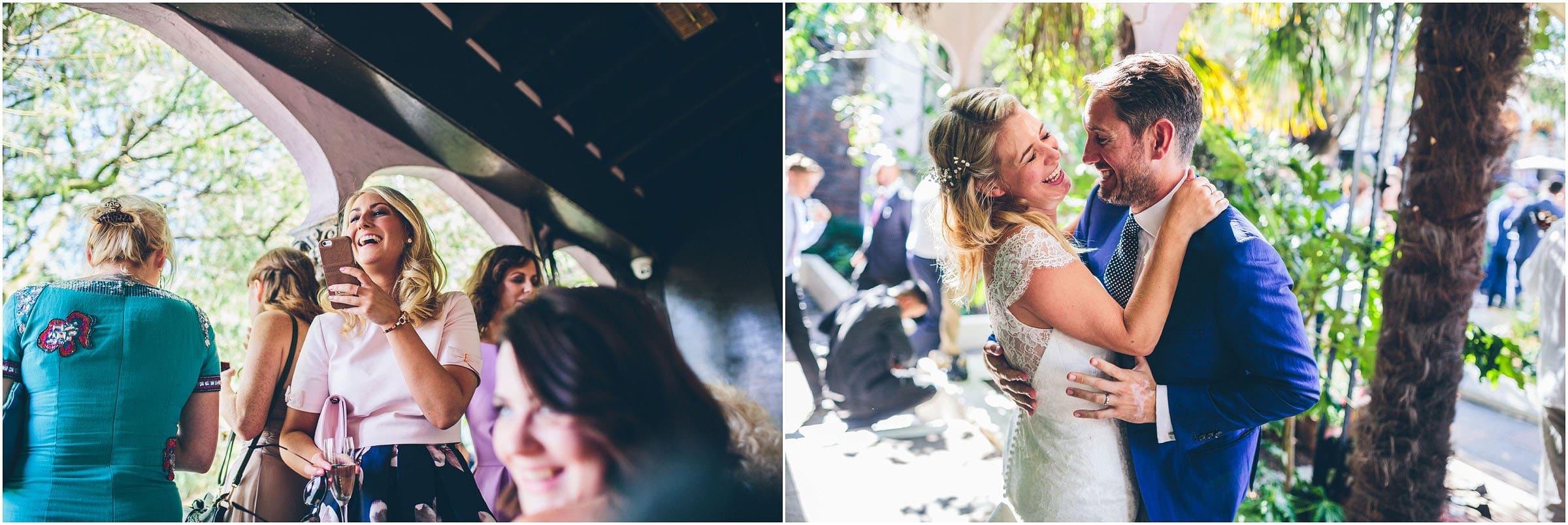Kensington_Roof_Gardens_Wedding_Photography_0057