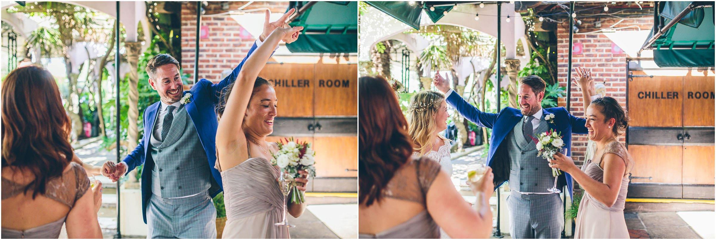 Kensington_Roof_Gardens_Wedding_Photography_0059