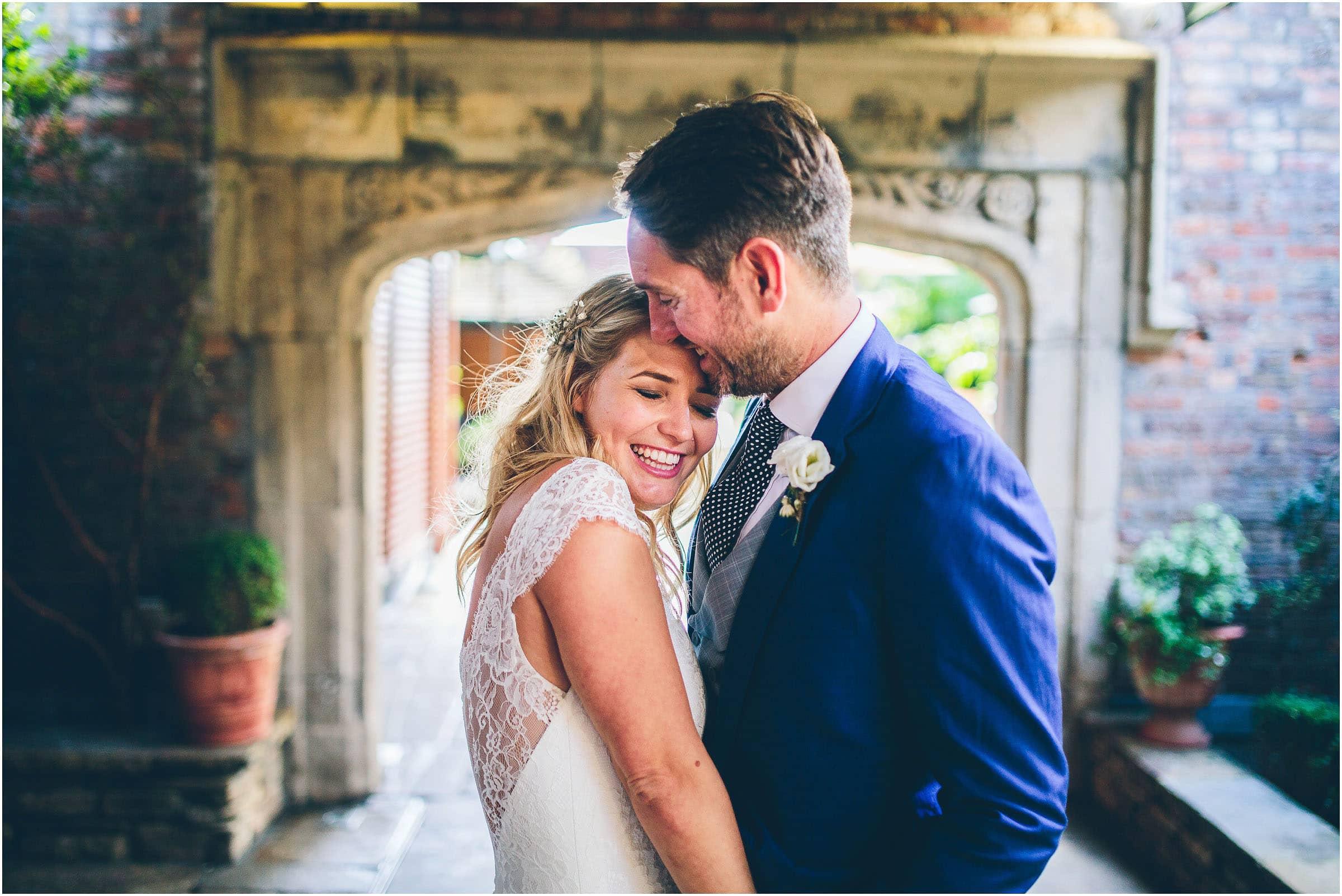 Kensington_Roof_Gardens_Wedding_Photography_0062