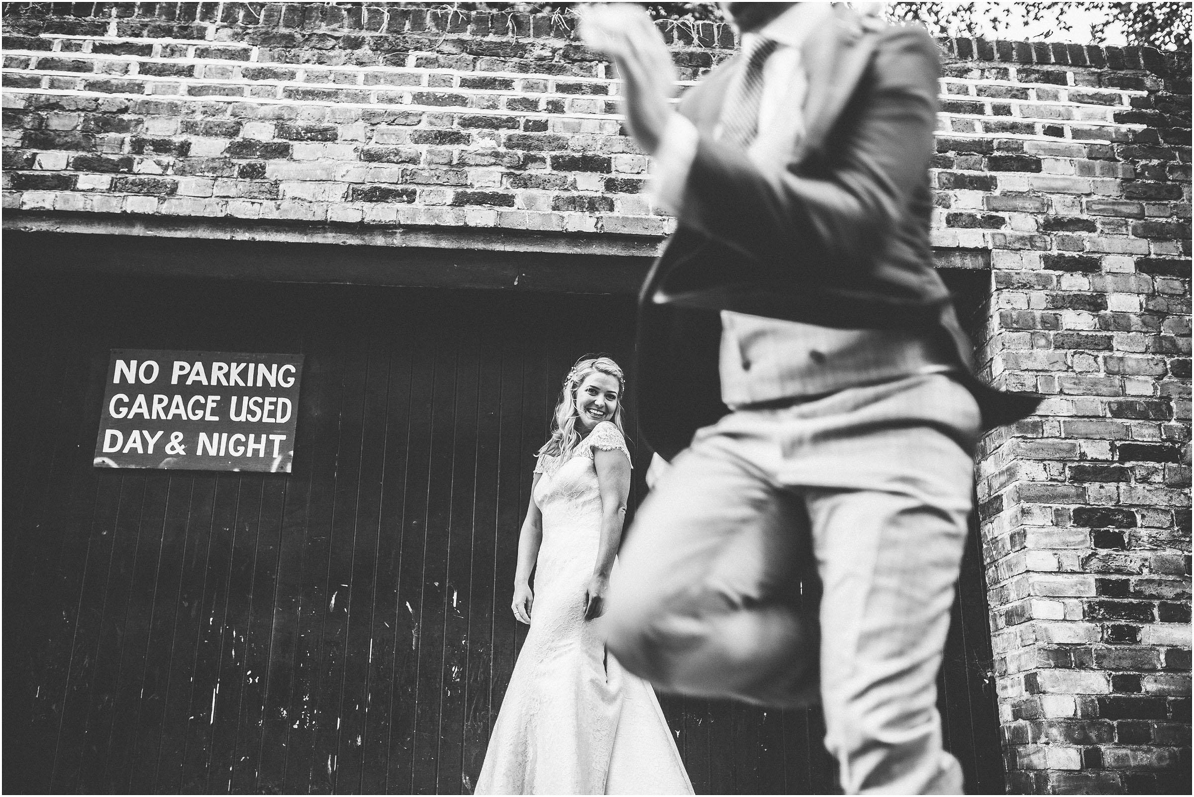 Kensington_Roof_Gardens_Wedding_Photography_0064