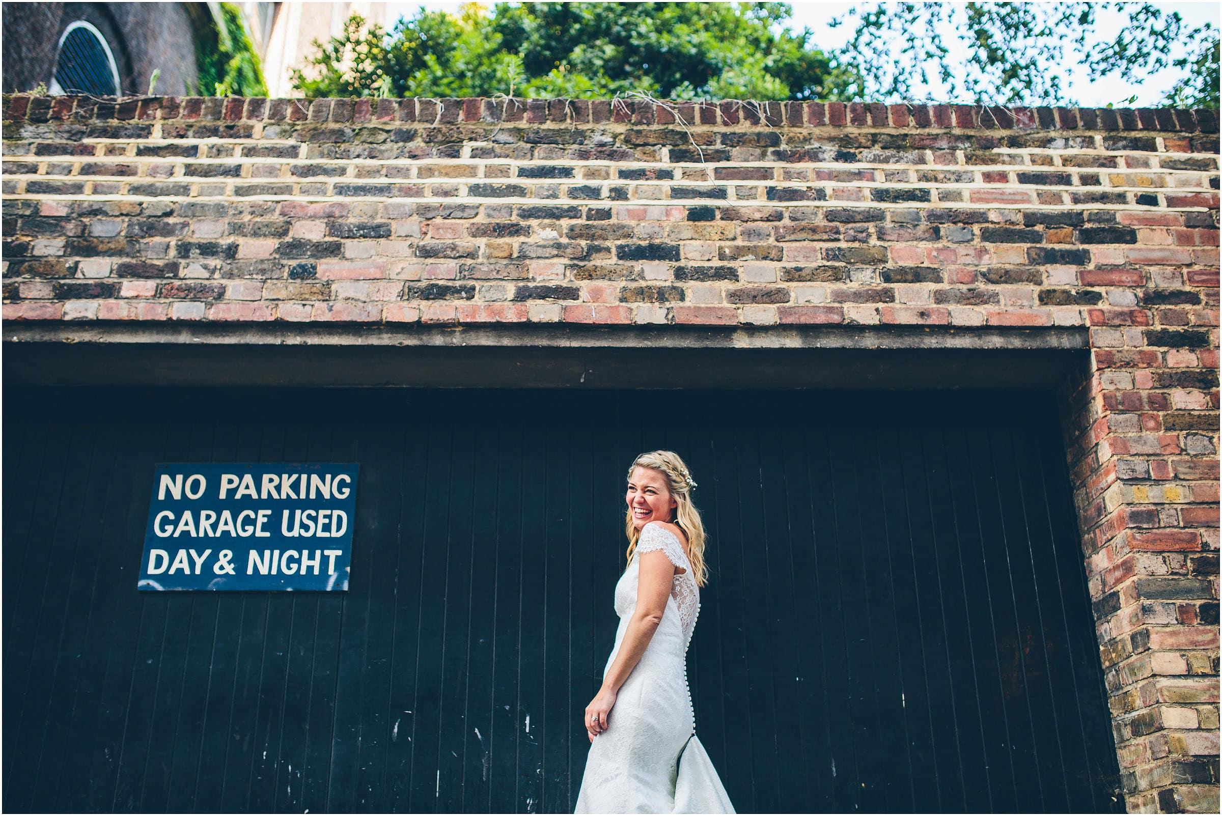 Kensington_Roof_Gardens_Wedding_Photography_0065