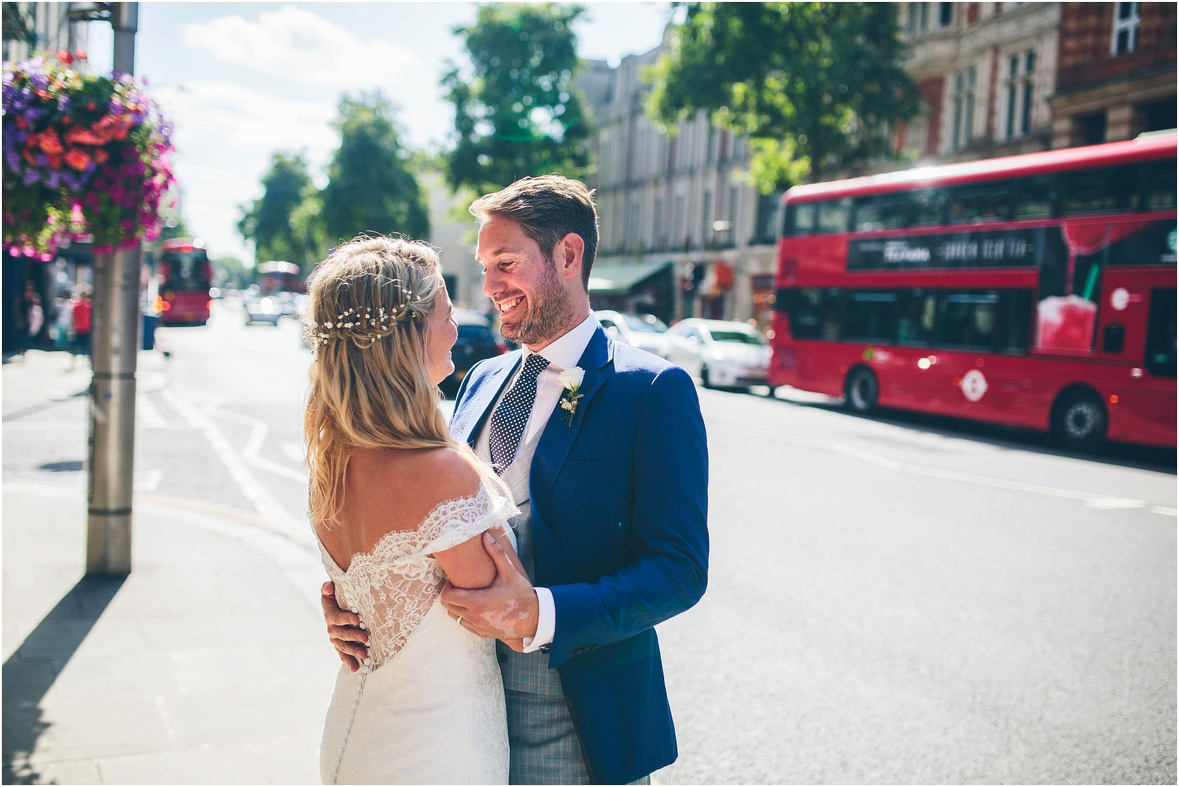 Kensington_Roof_Gardens_Wedding_Photography_0069