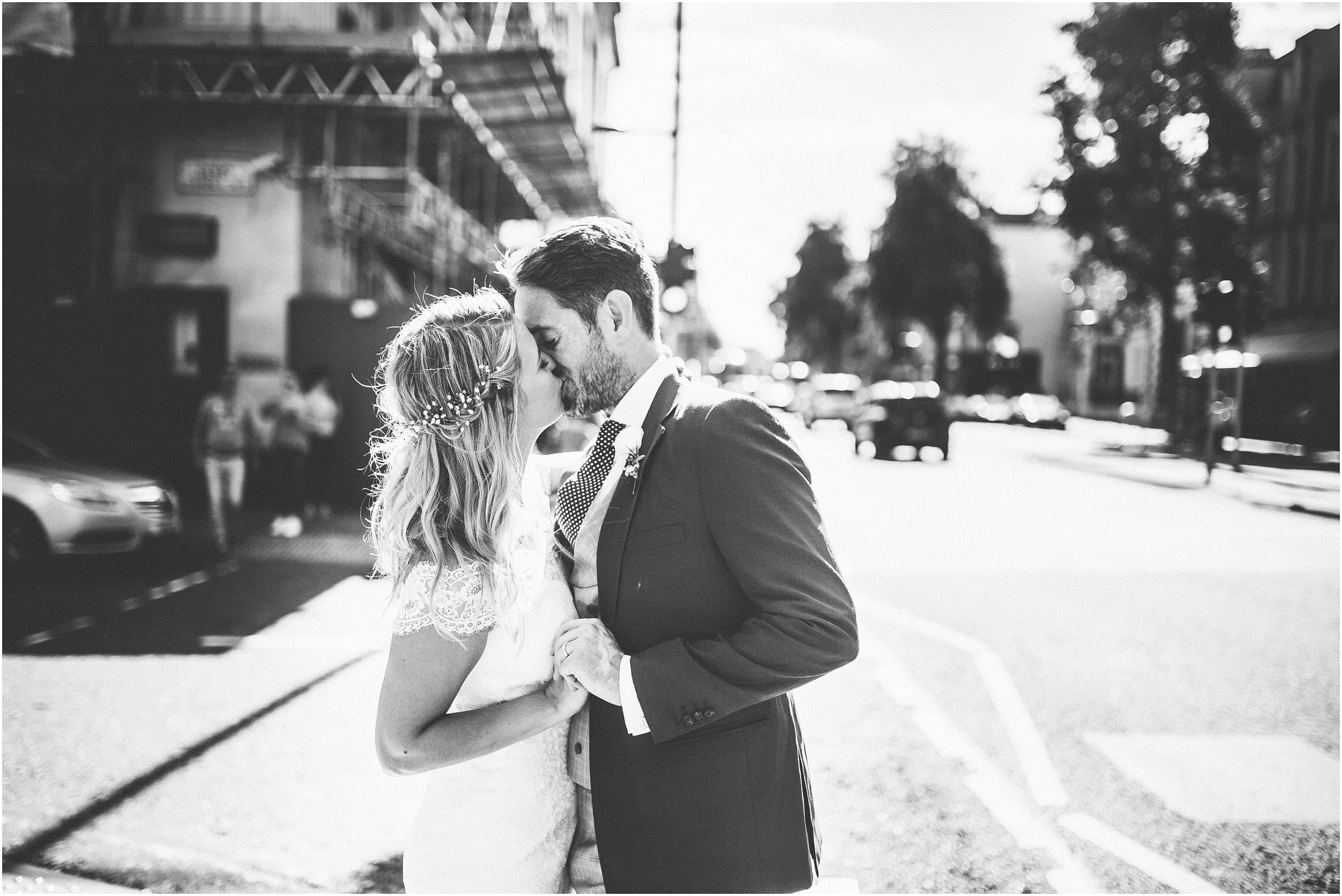 Kensington_Roof_Gardens_Wedding_Photography_0077
