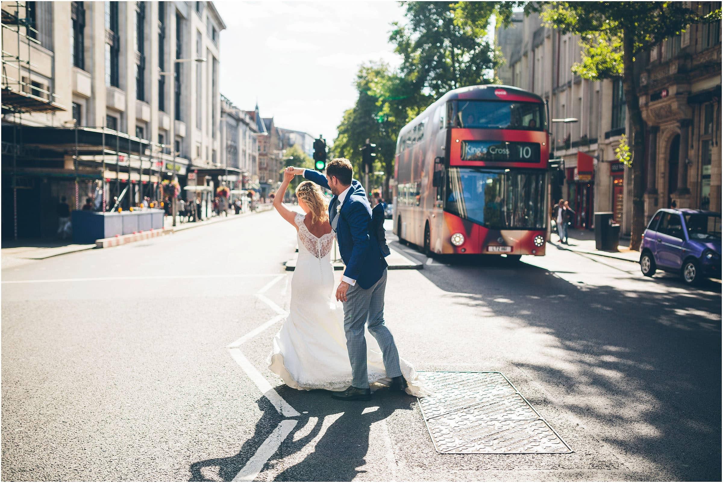 Kensington_Roof_Gardens_Wedding_Photography_0078