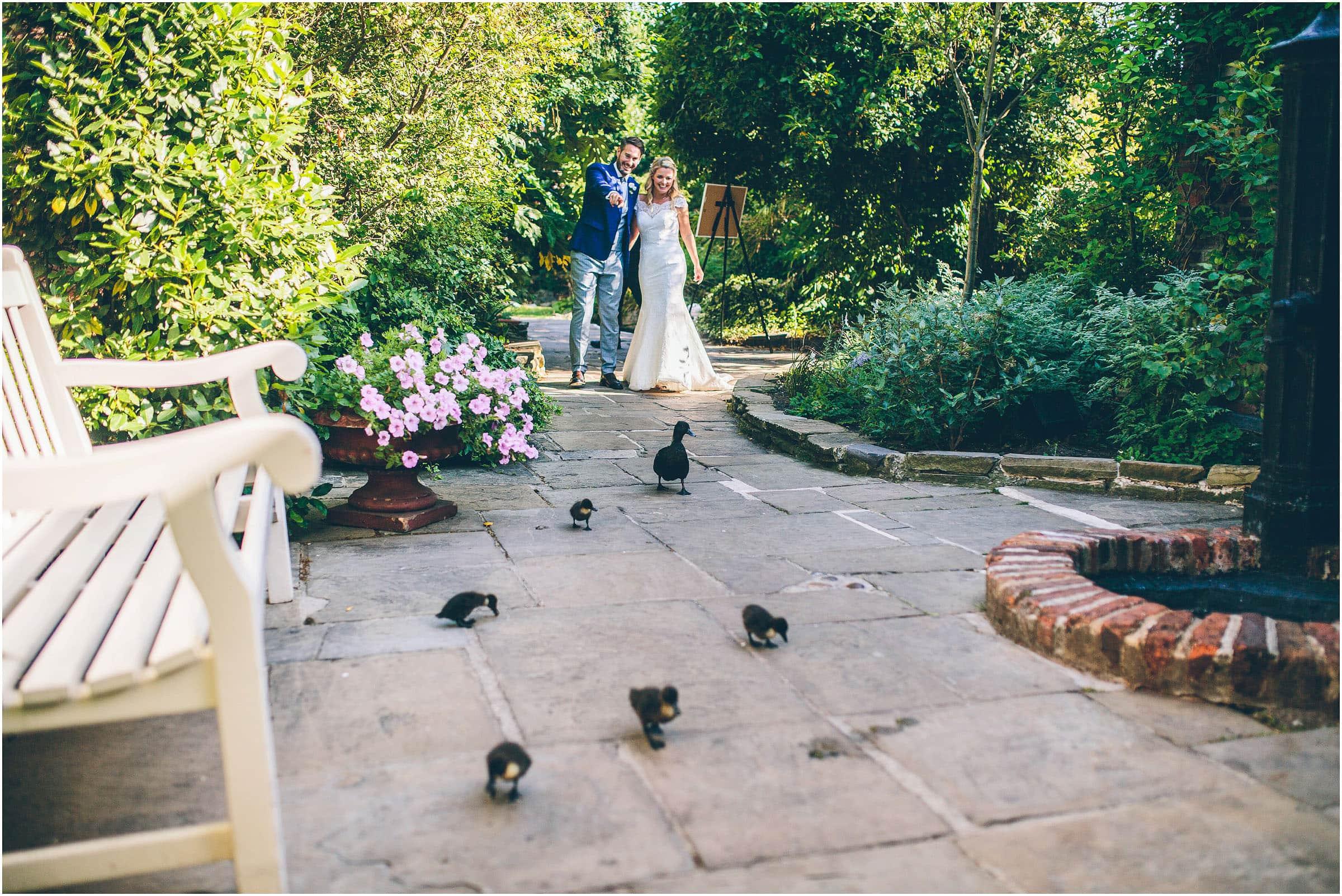 Kensington_Roof_Gardens_Wedding_Photography_0079