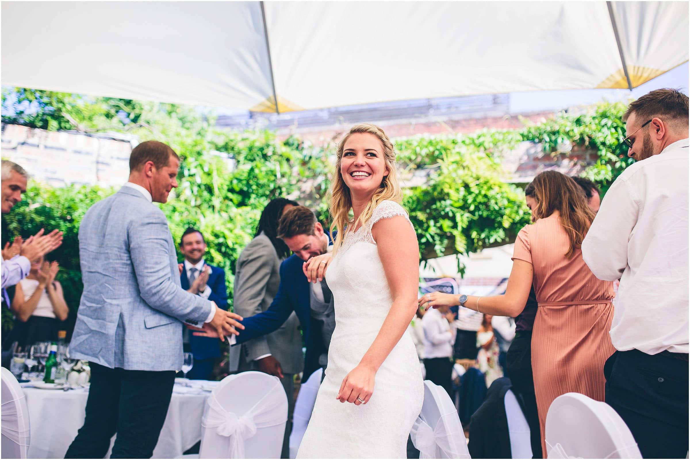 Kensington_Roof_Gardens_Wedding_Photography_0081