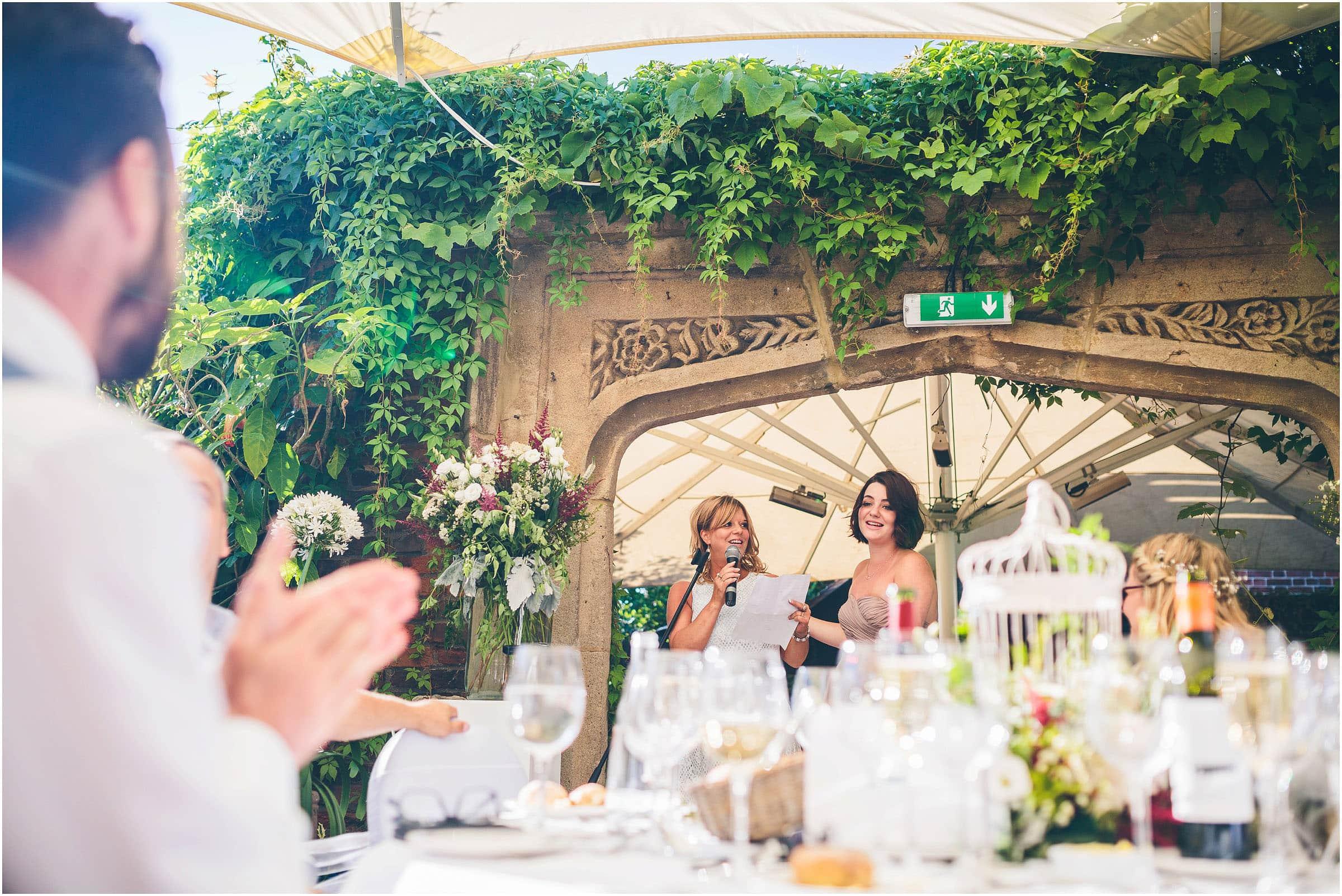 Kensington_Roof_Gardens_Wedding_Photography_0086