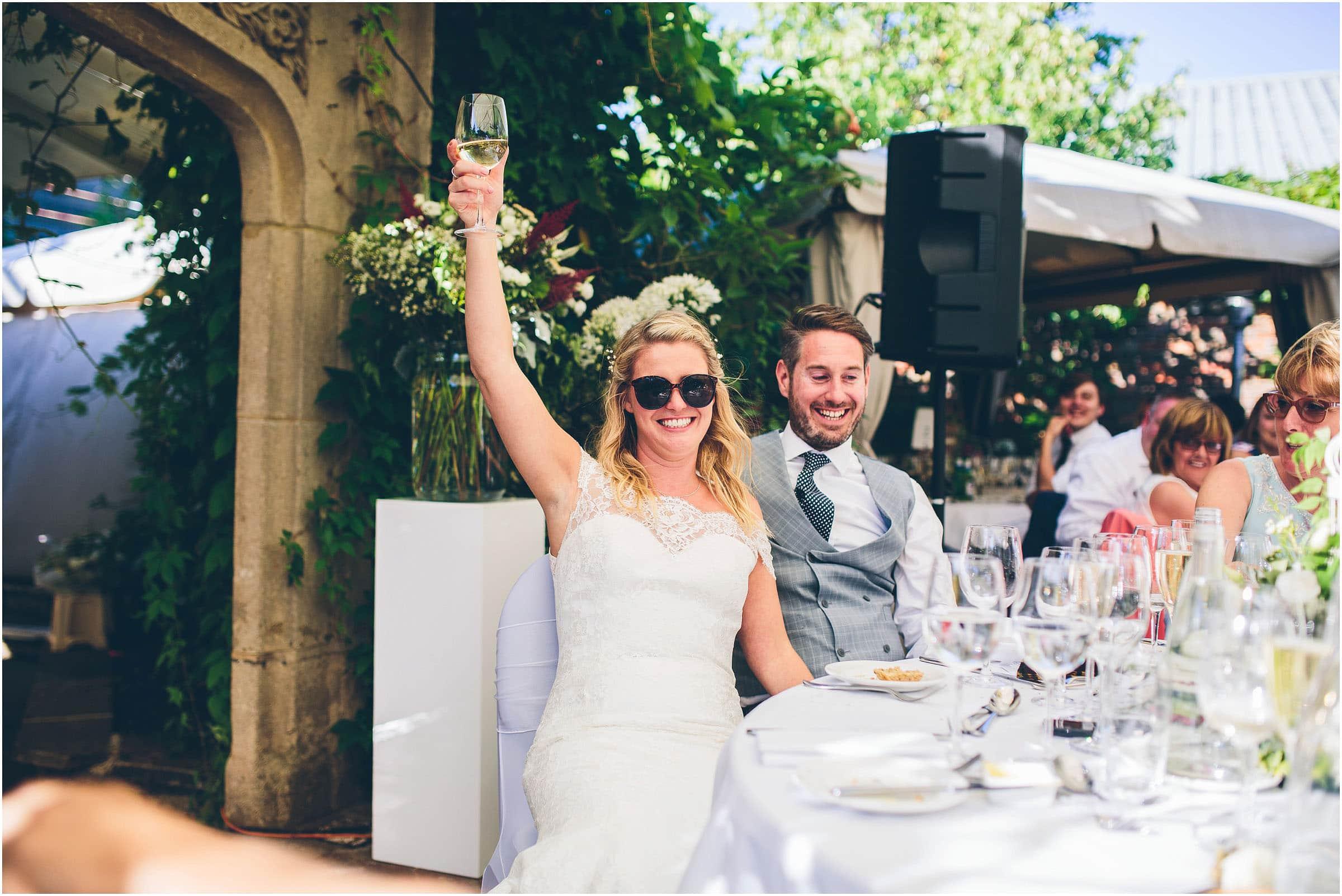 Kensington_Roof_Gardens_Wedding_Photography_0087