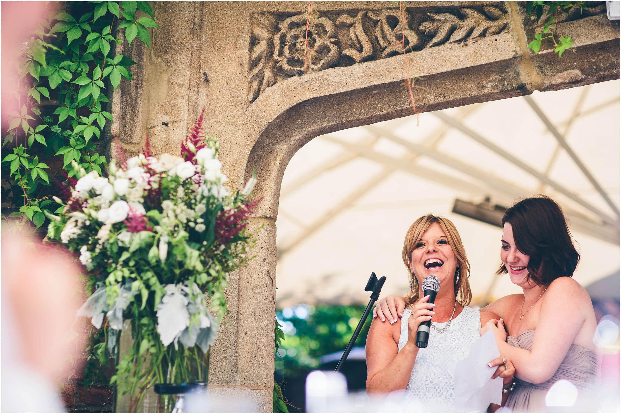 Kensington_Roof_Gardens_Wedding_Photography_0088