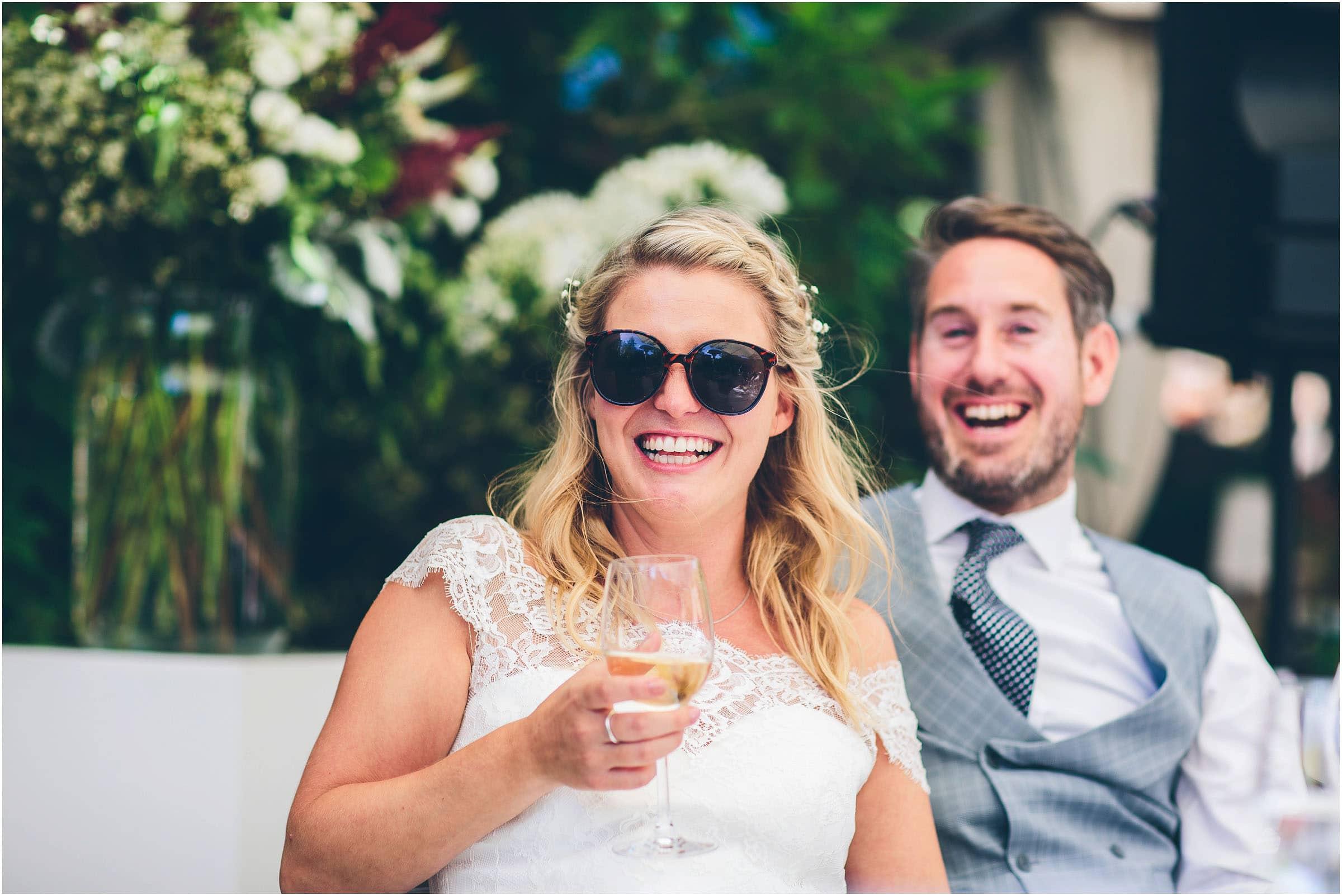 Kensington_Roof_Gardens_Wedding_Photography_0090