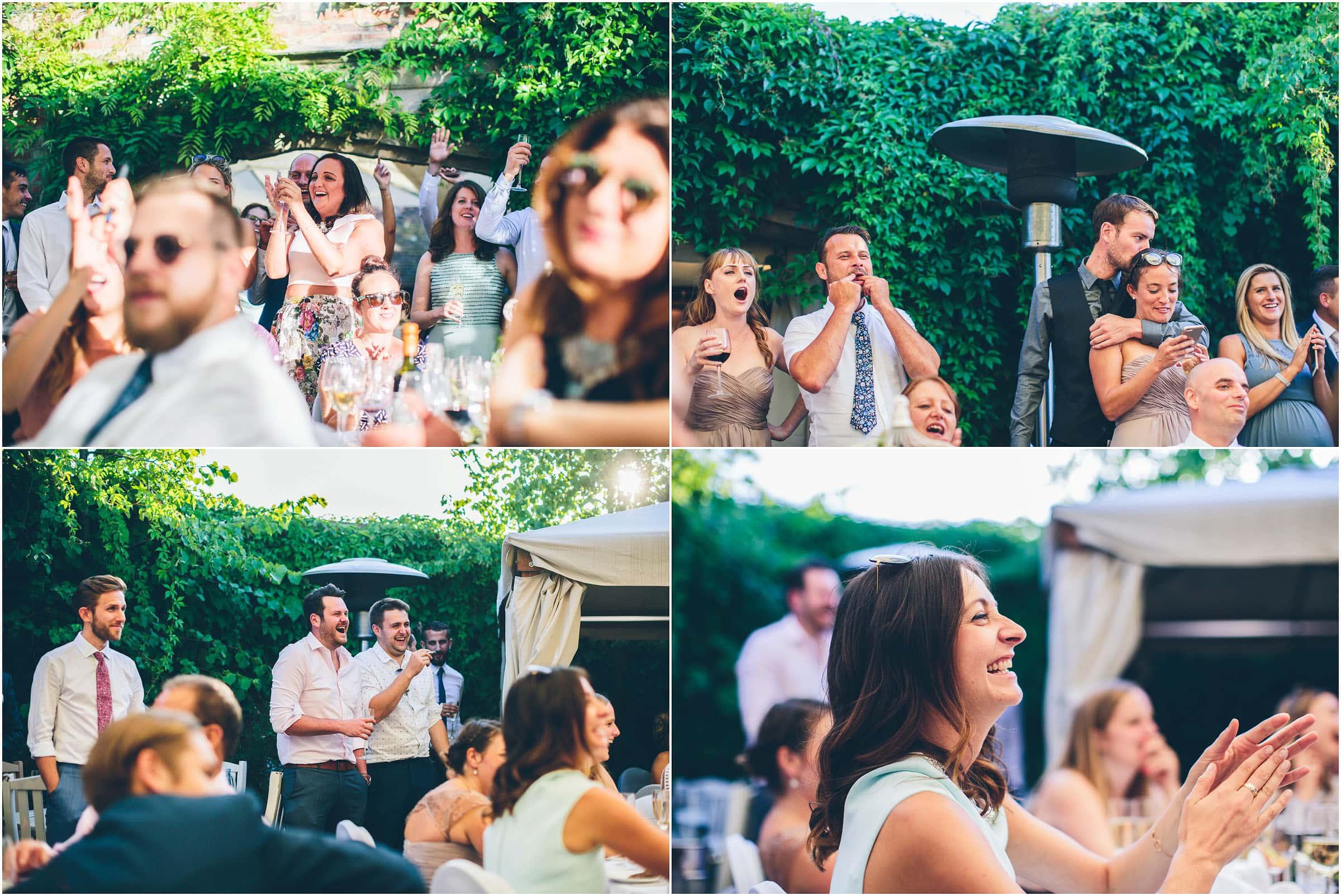 Kensington_Roof_Gardens_Wedding_Photography_0094