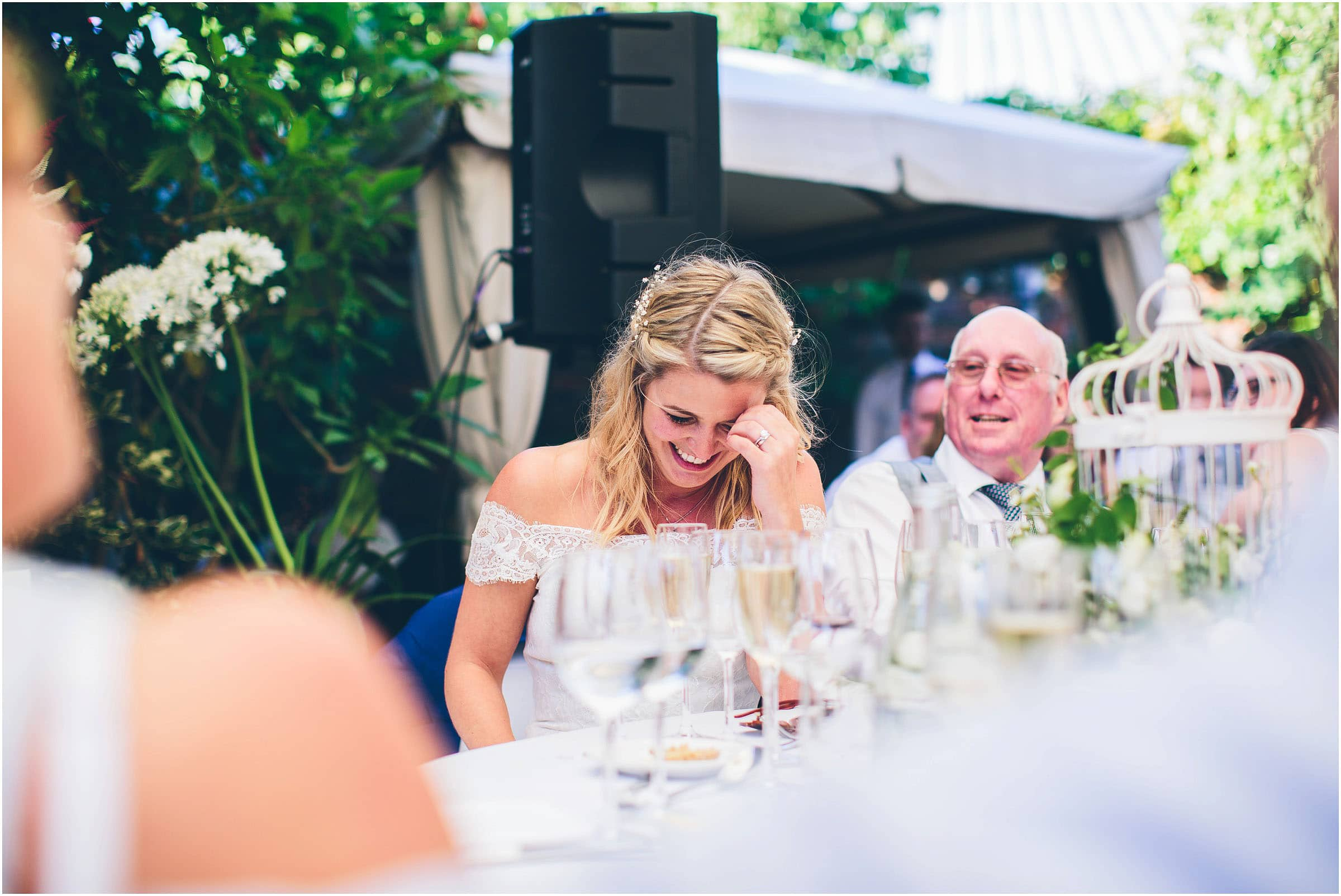 Kensington_Roof_Gardens_Wedding_Photography_0095