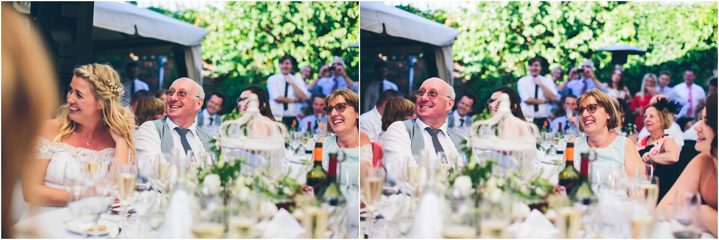 Kensington_Roof_Gardens_Wedding_Photography_0097