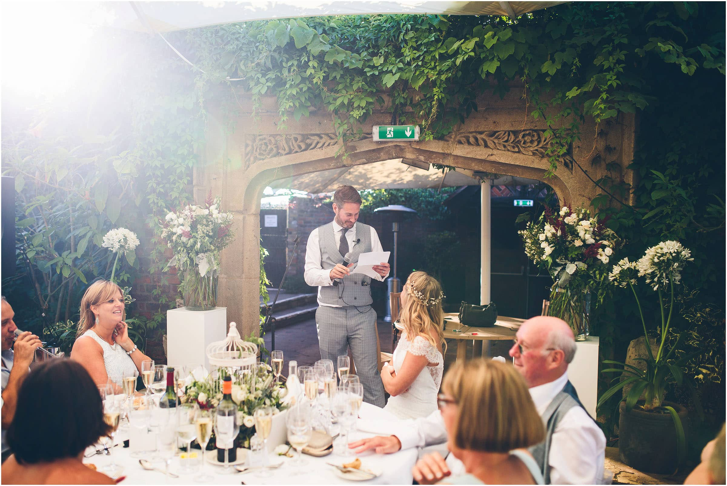 Kensington_Roof_Gardens_Wedding_Photography_0098