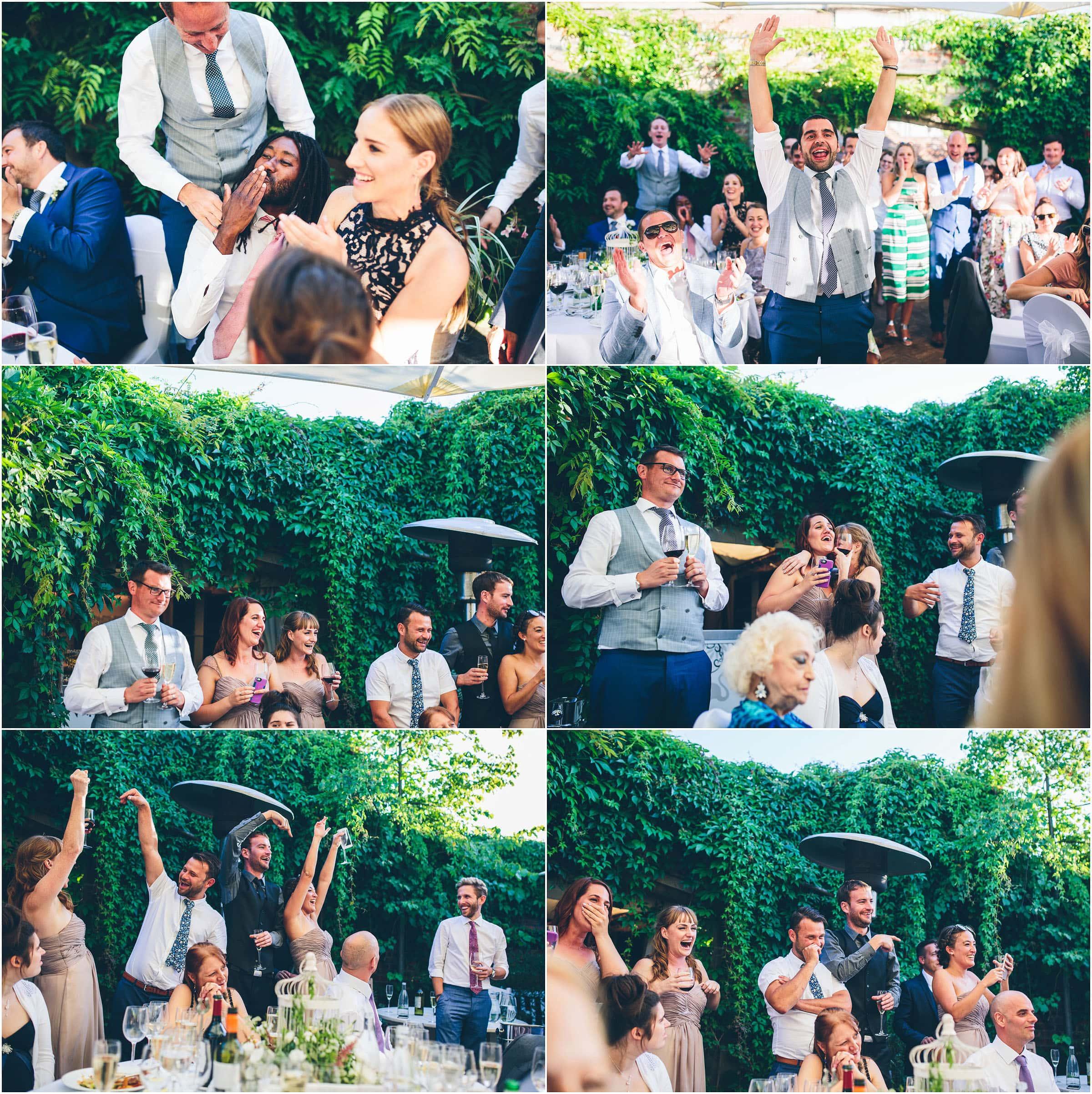 Kensington_Roof_Gardens_Wedding_Photography_0099