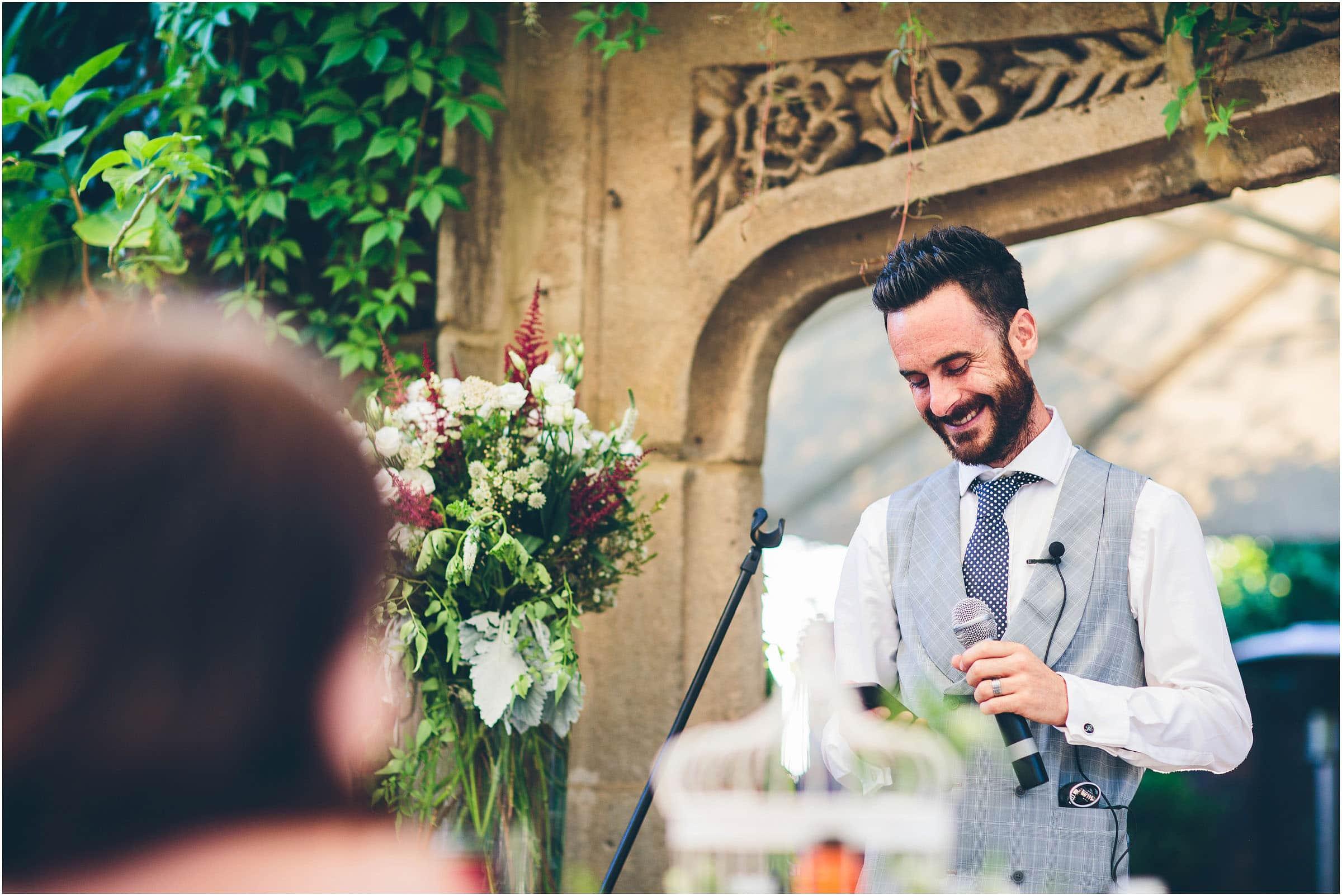 Kensington_Roof_Gardens_Wedding_Photography_0101