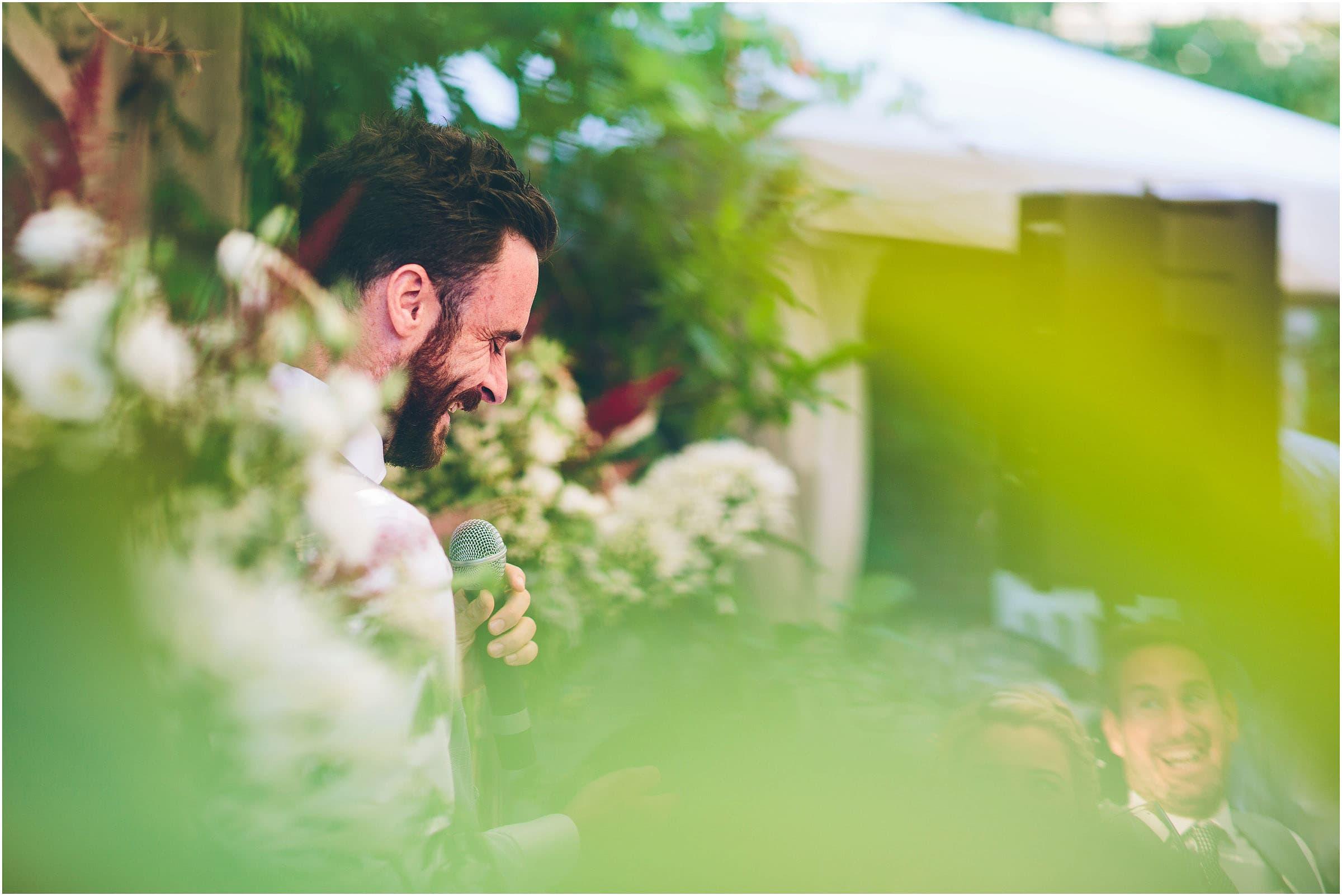 Kensington_Roof_Gardens_Wedding_Photography_0105