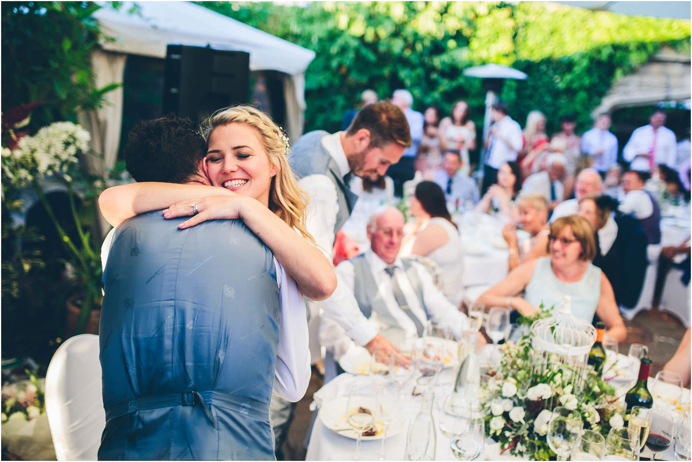 Kensington_Roof_Gardens_Wedding_Photography_0107