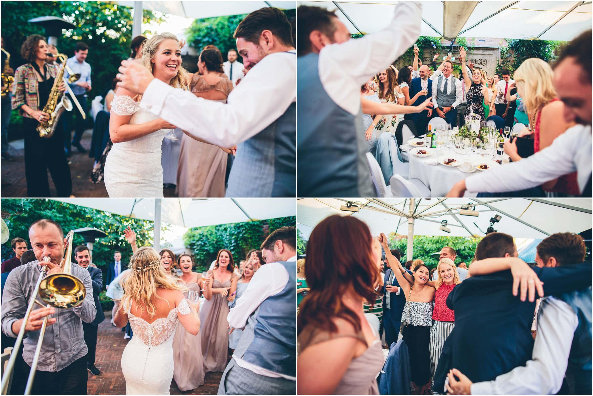 Kensington_Roof_Gardens_Wedding_Photography_0109