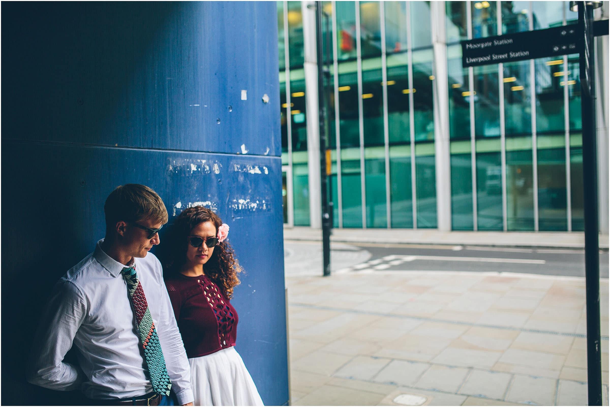 London_Engagement_Shoot_0003