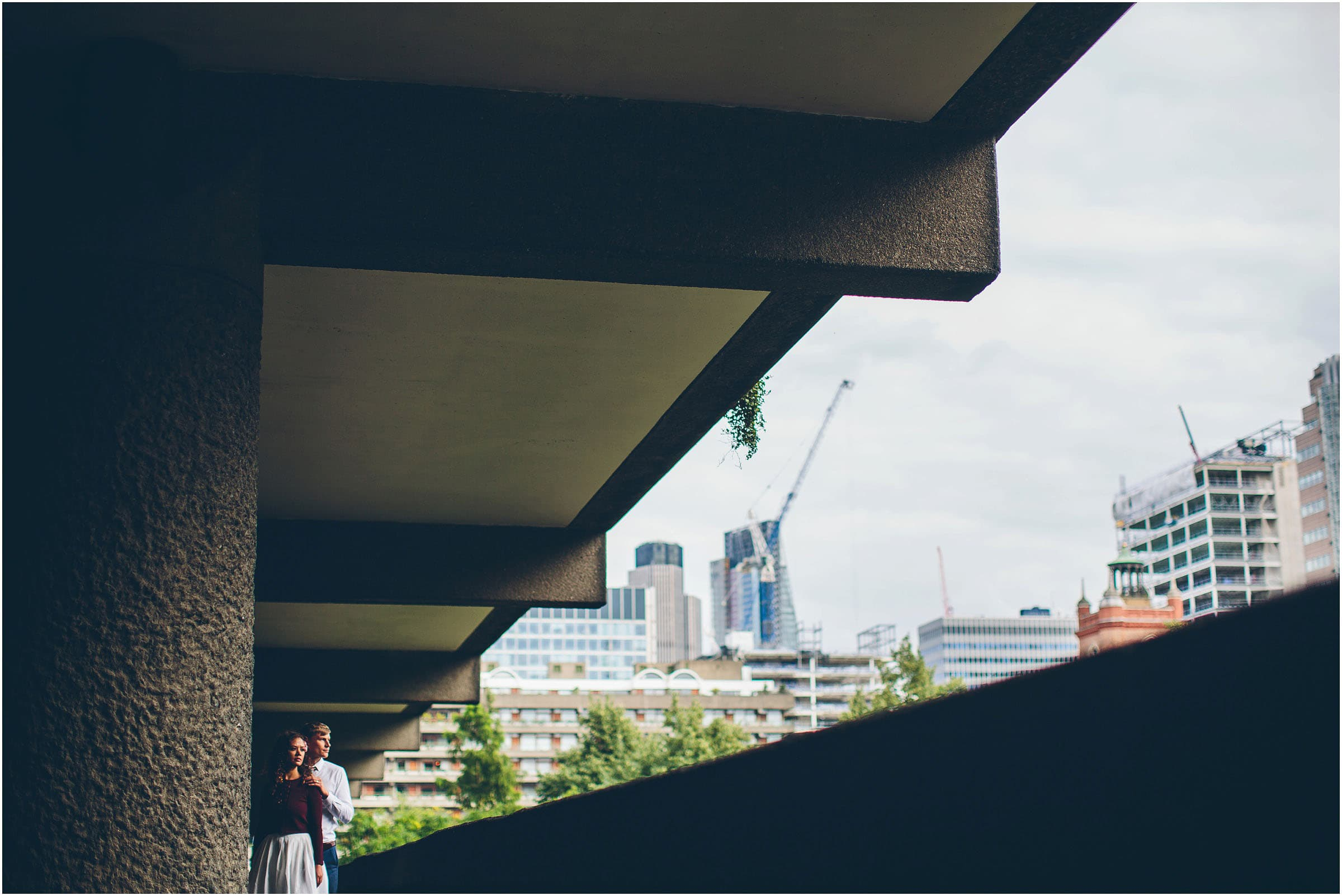 London_Engagement_Shoot_0013