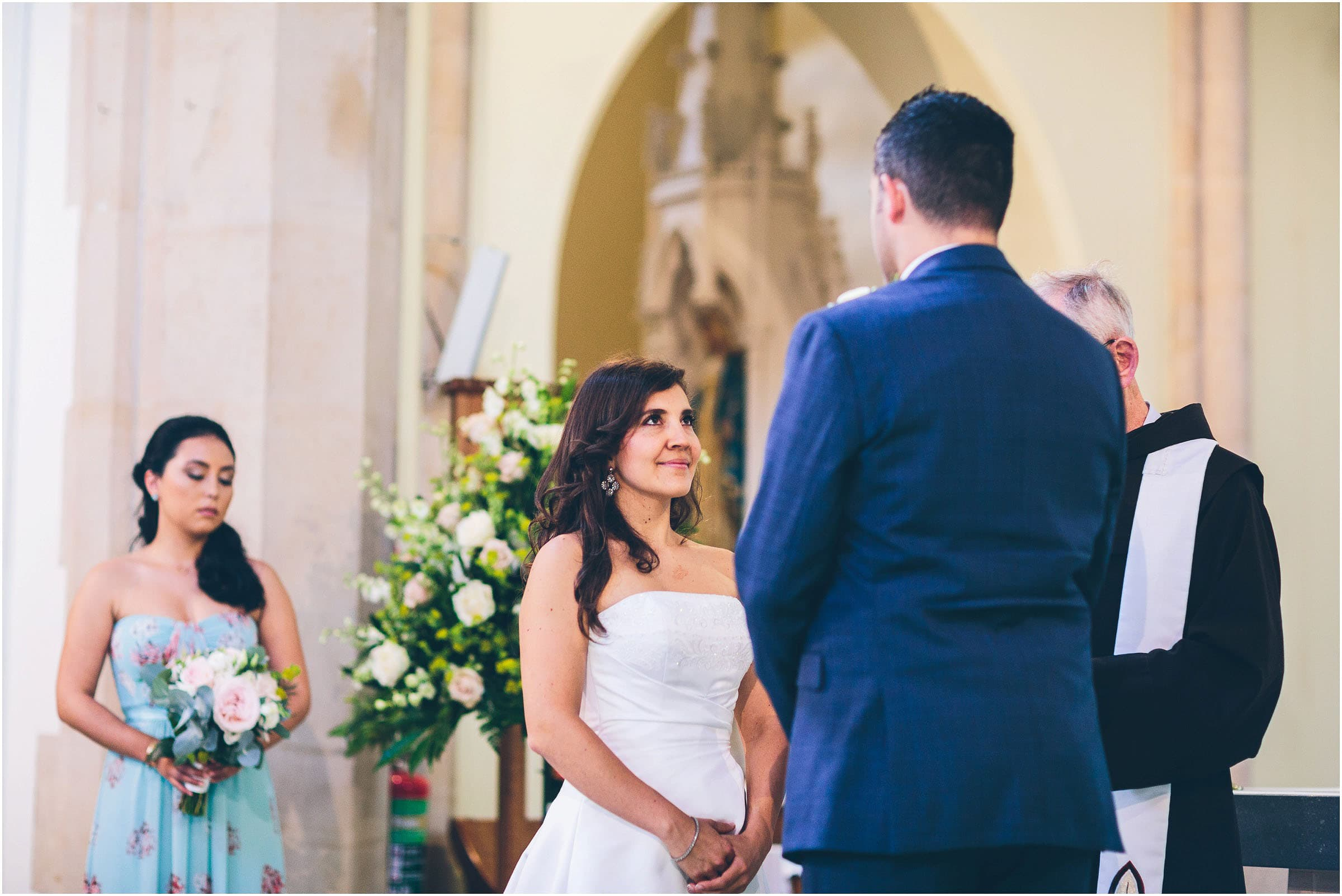 London_Wedding_Photography_0027