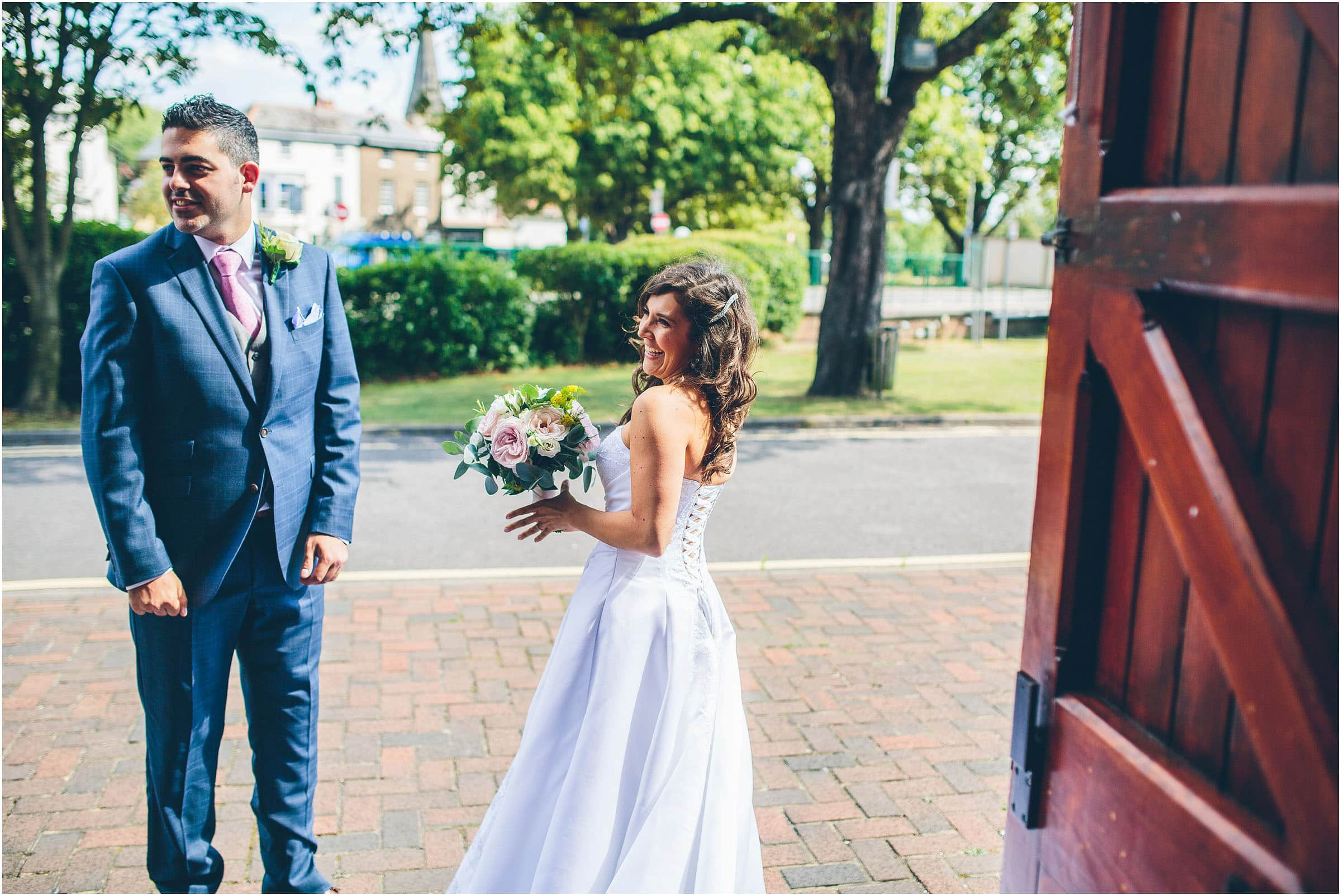 London_Wedding_Photography_0035
