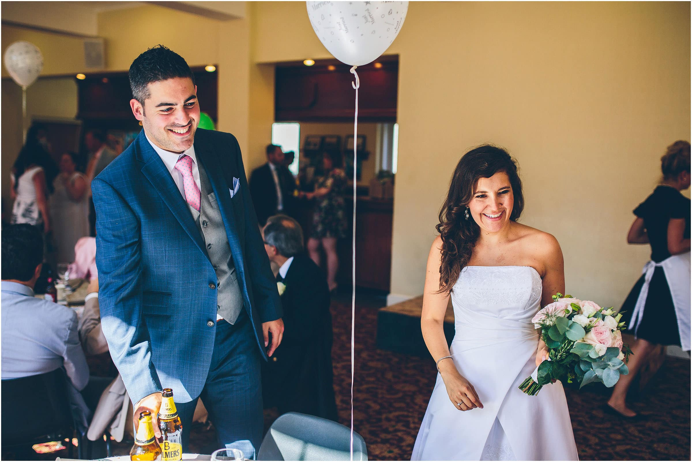 London_Wedding_Photography_0045