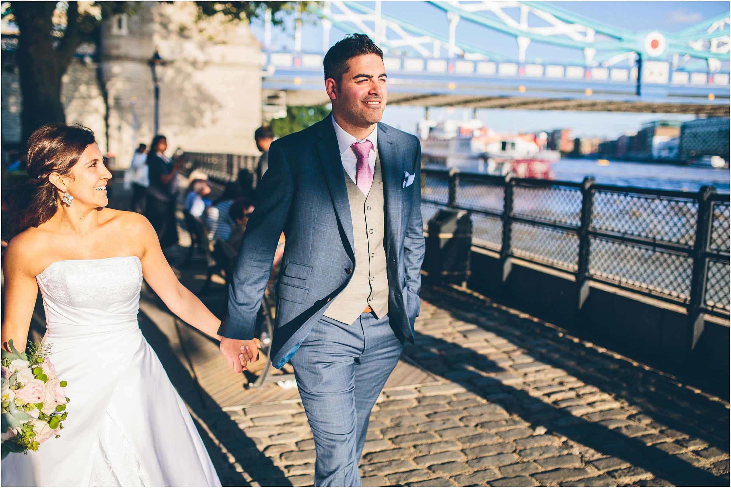 London_Wedding_Photography_0085