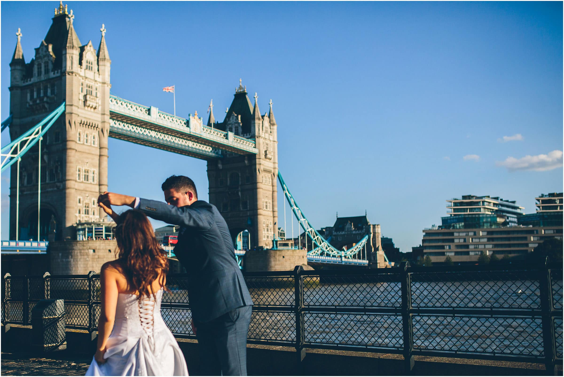 London_Wedding_Photography_0089