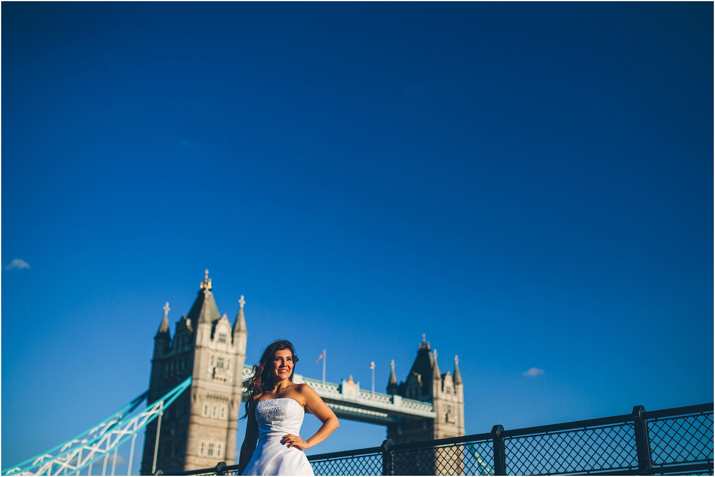 London_Wedding_Photography_0090
