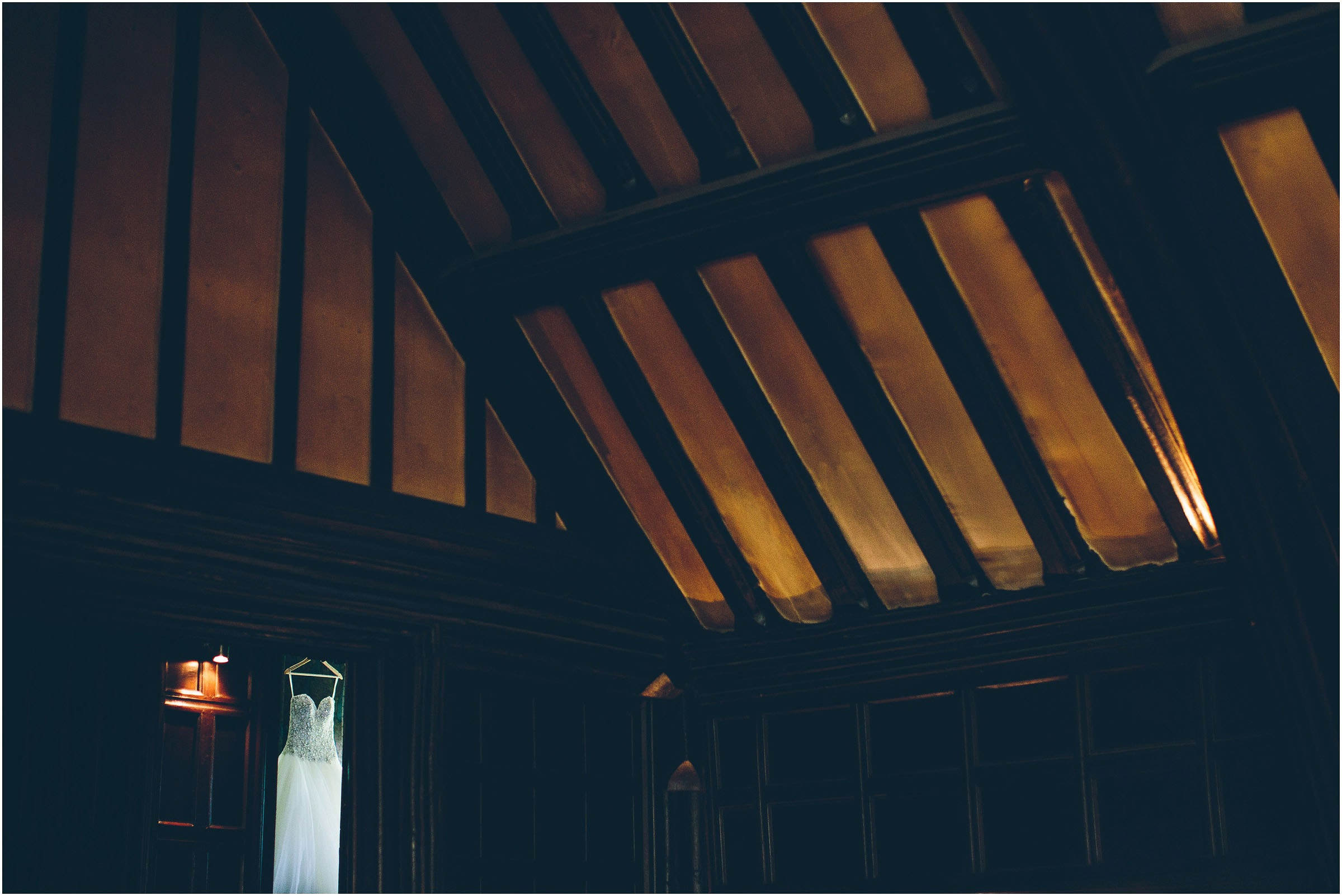 Mitton_Hall_Wedding_Photography_0001