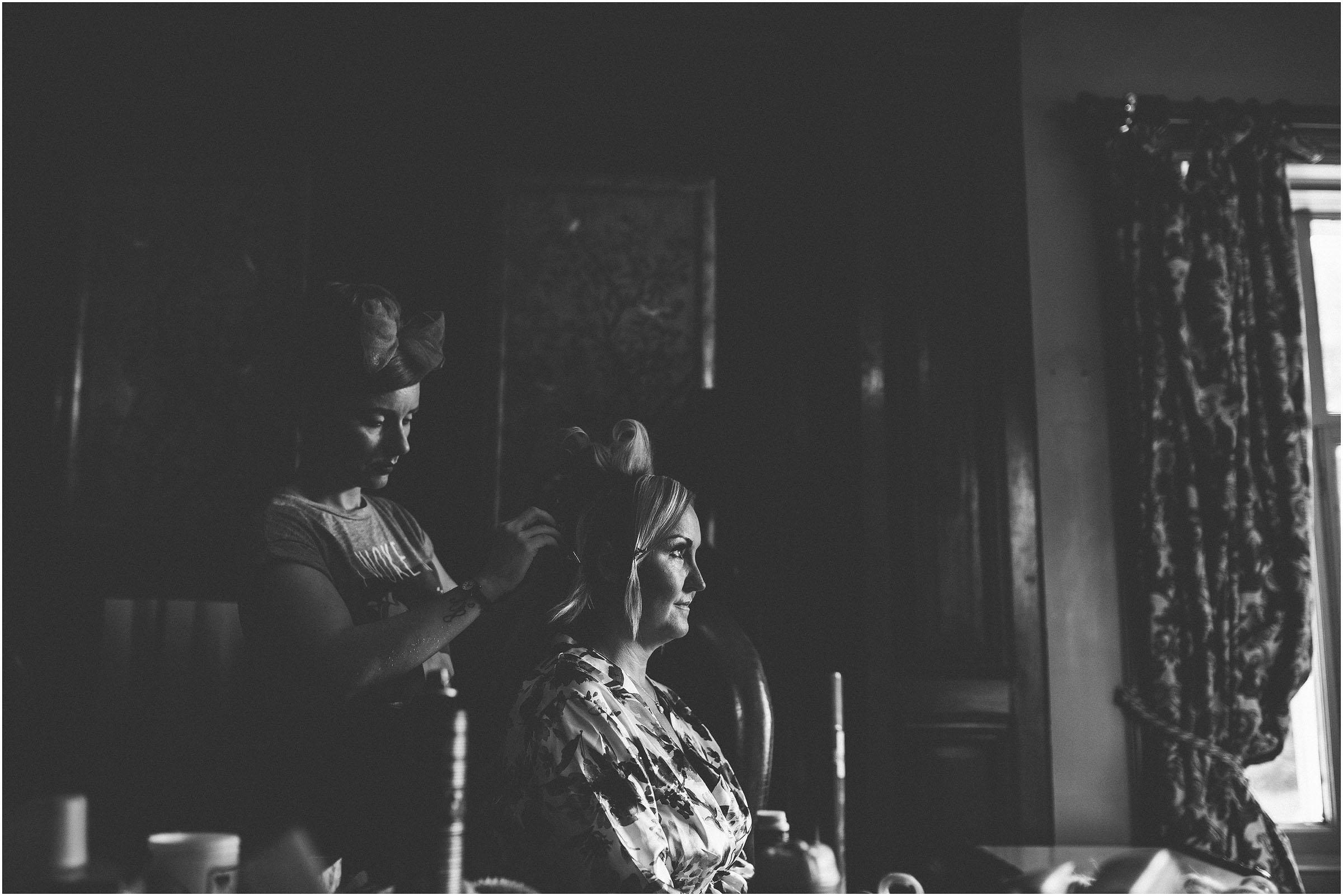 Mitton_Hall_Wedding_Photography_0005